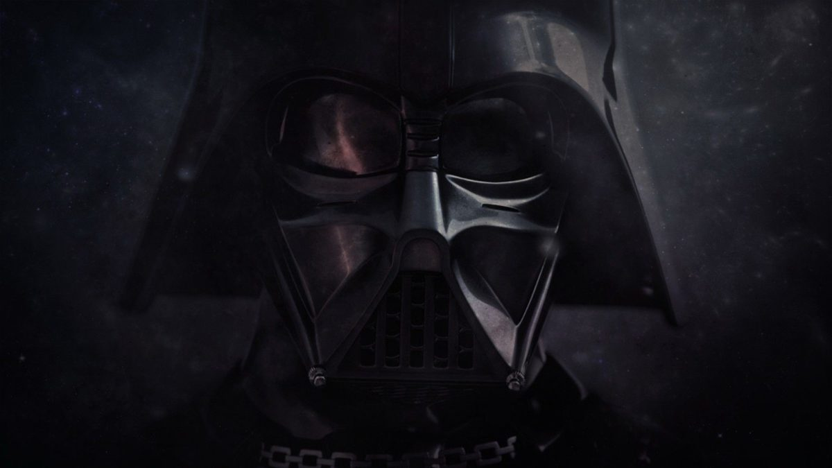 Darth Vader Live Wallpaper Android Apps On Google Play Hd
