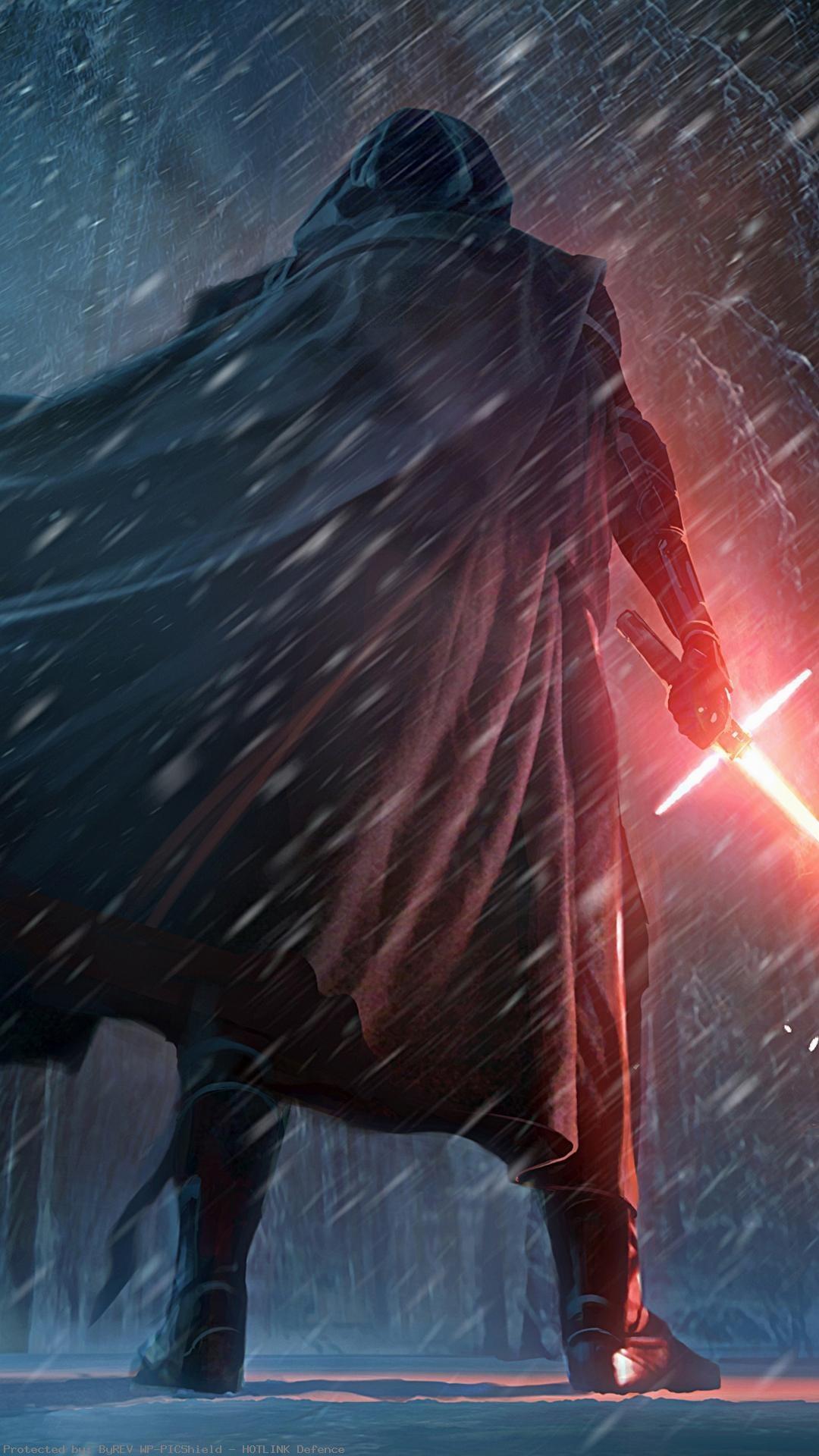 Star-Wars-The-Force-Awakens-Kylo-Ren-Snow-