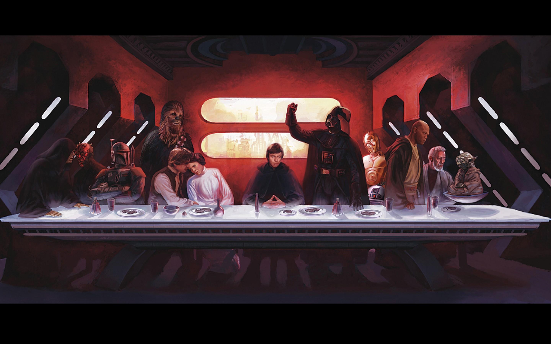 Movie-Star-Wars-Best-Photos-MyDesktopRocks-Star-Wars-