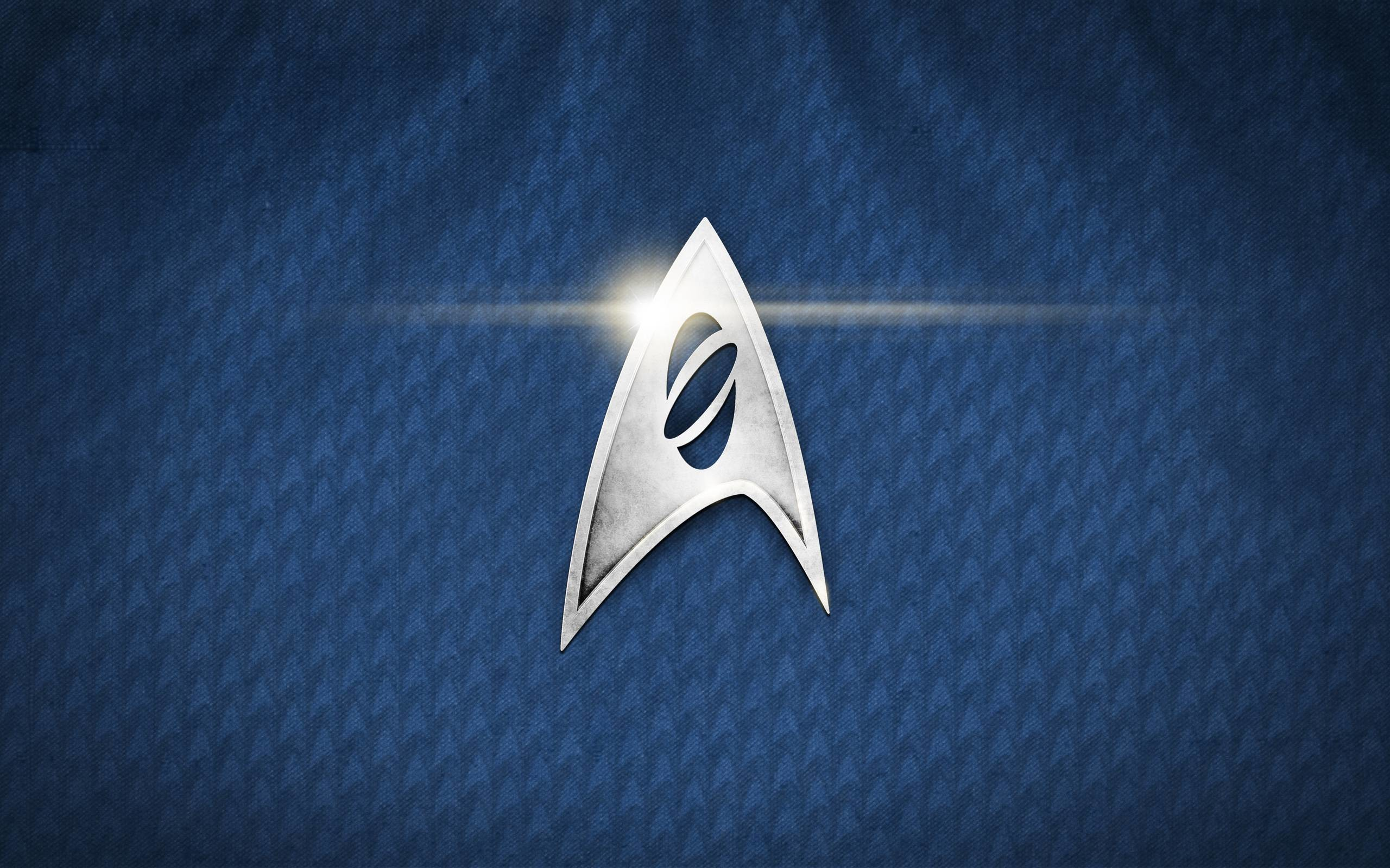 Star Trek | Awesome Wallpapers