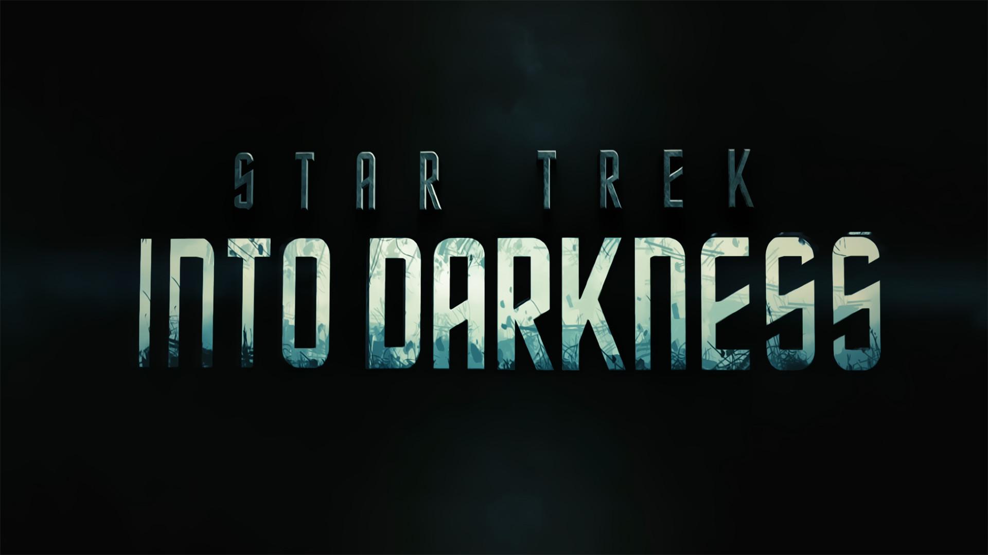 … Star Trek (13)
