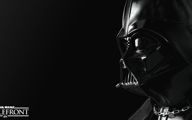Star Wars Battlefront Lord Vader 4K Wallpaper | HD .