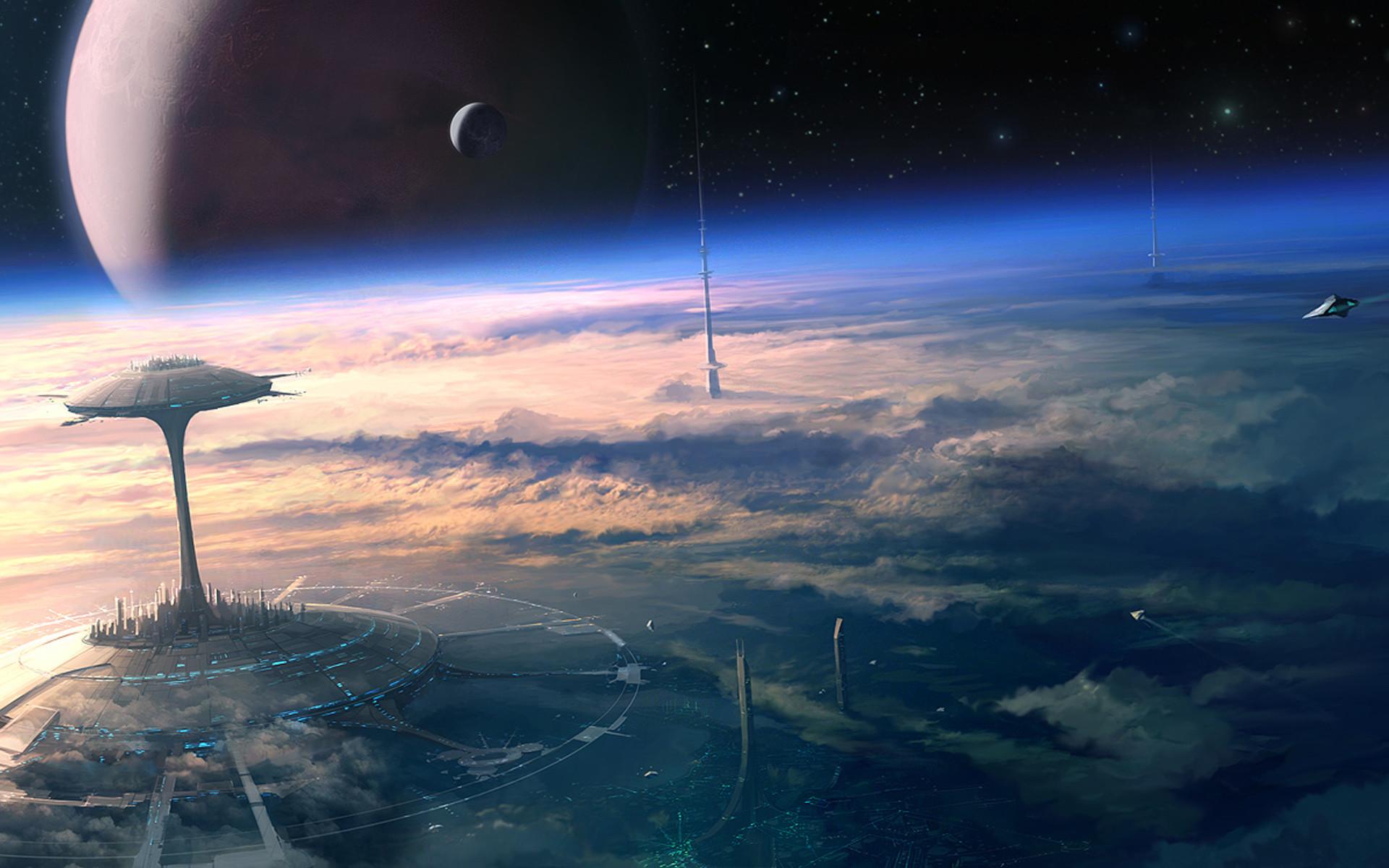 Science Fiction Interface – https://www.fullhdwpp.com/cities/science-fiction-interface/    Full HD Wallpapers   Pinterest   Fiction, Hd wallpaper and Sci fi