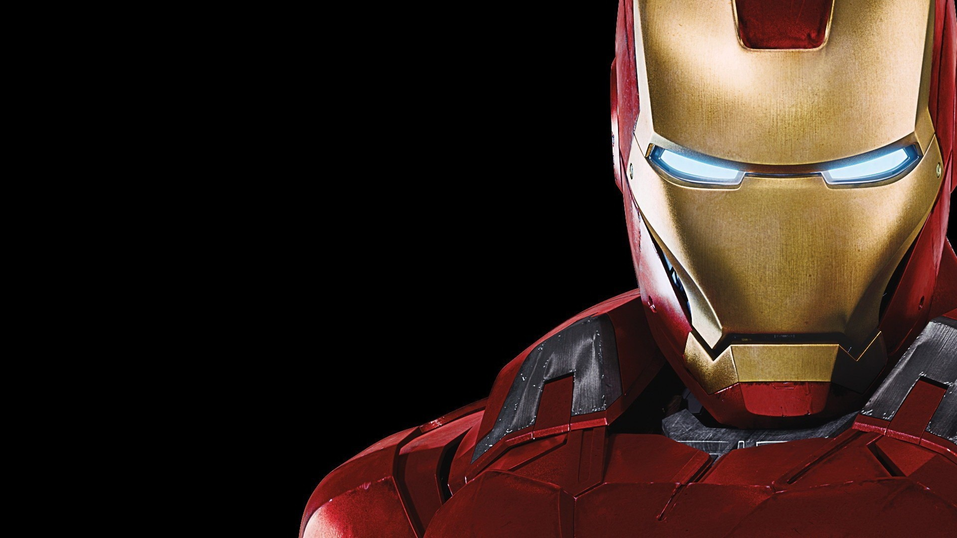 HD Awesome Iron Man Wallpapers Full Size – HiReWallpapers 1242