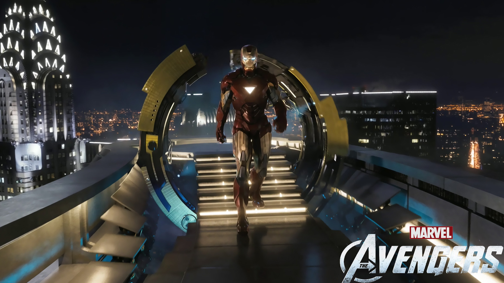 Print Avengers Iron Man 3 Coloring Pages or Download Avengers Iron .