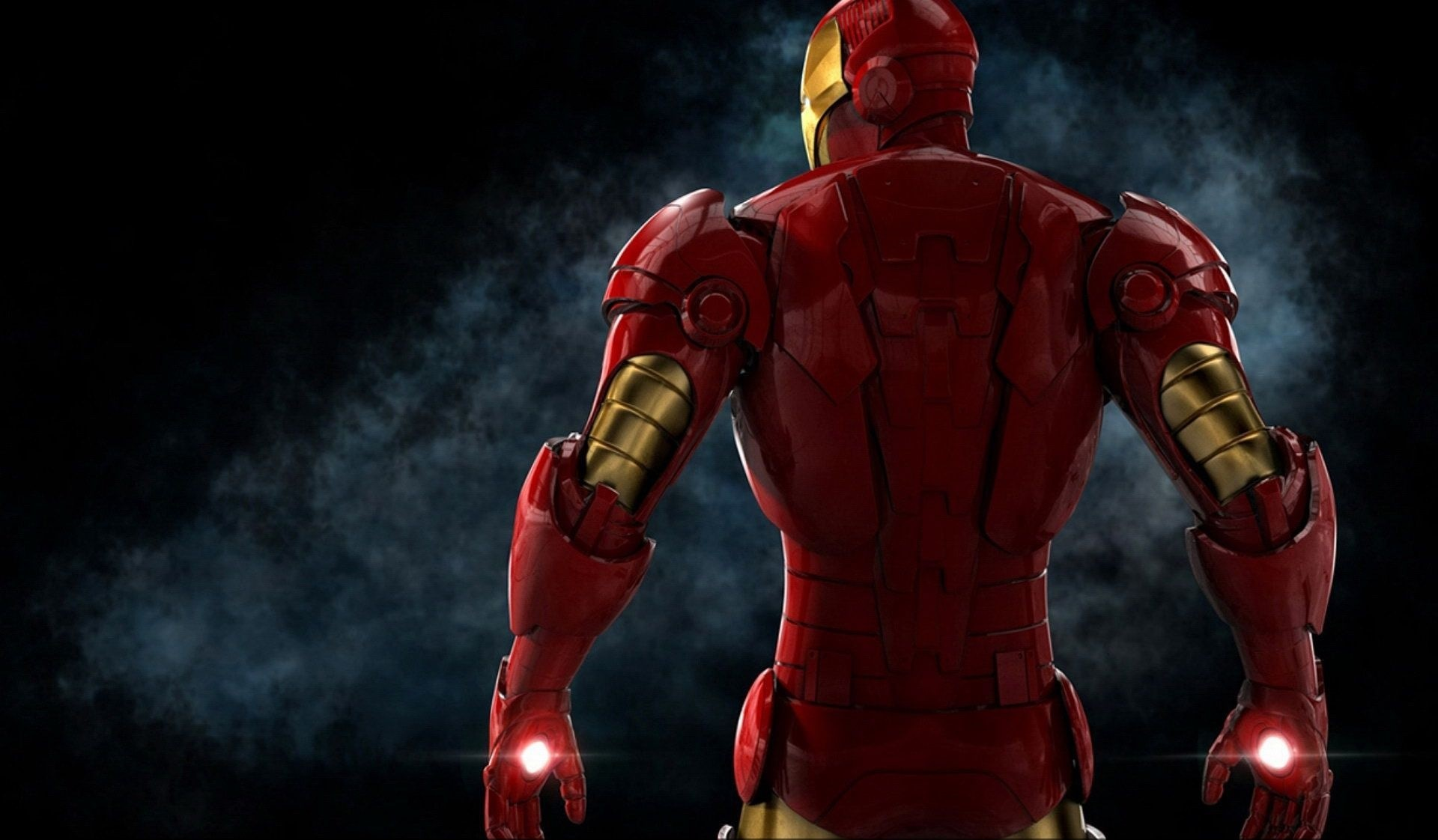 Desktop superhero film iron man hd wallpapers.