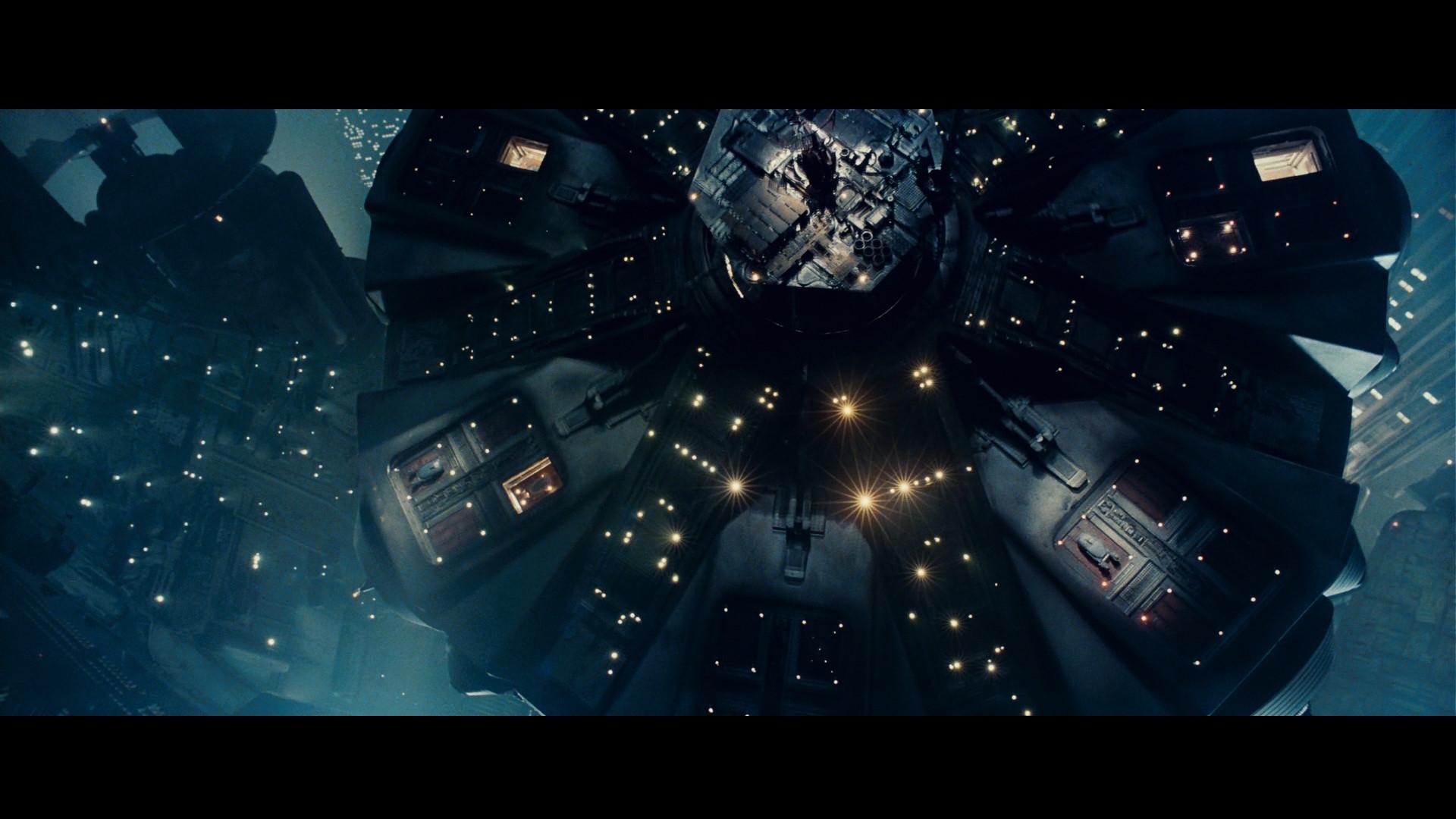 BLADE RUNNER drama sci-Fi thriller action city km_PNG wallpaper |  | 224082 | WallpaperUP