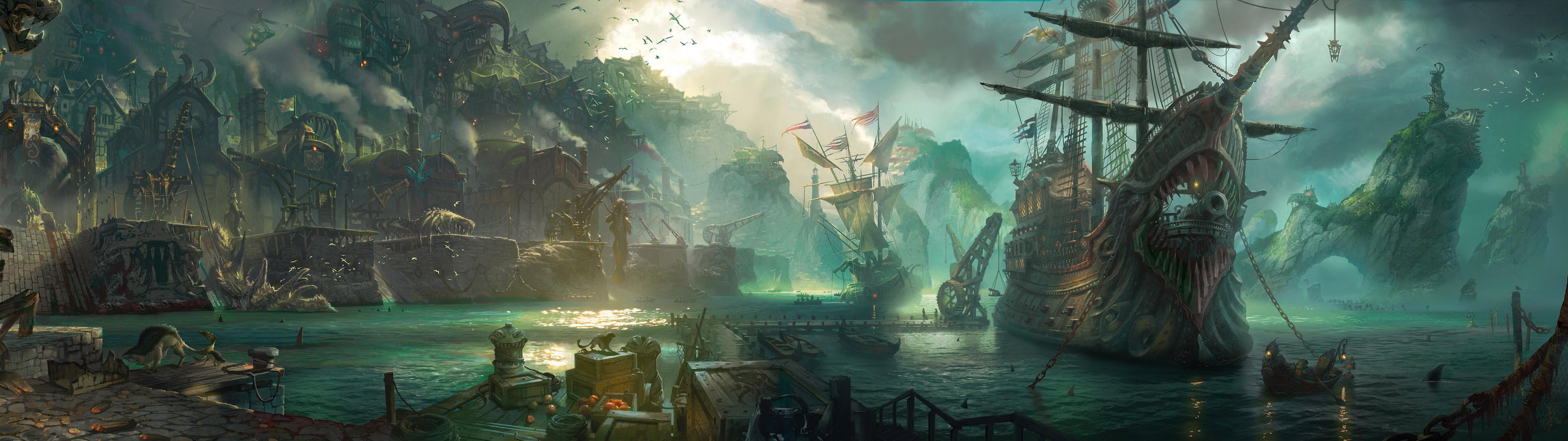 HD Wallpaper | Hintergrund ID:610093. Computerspiele …