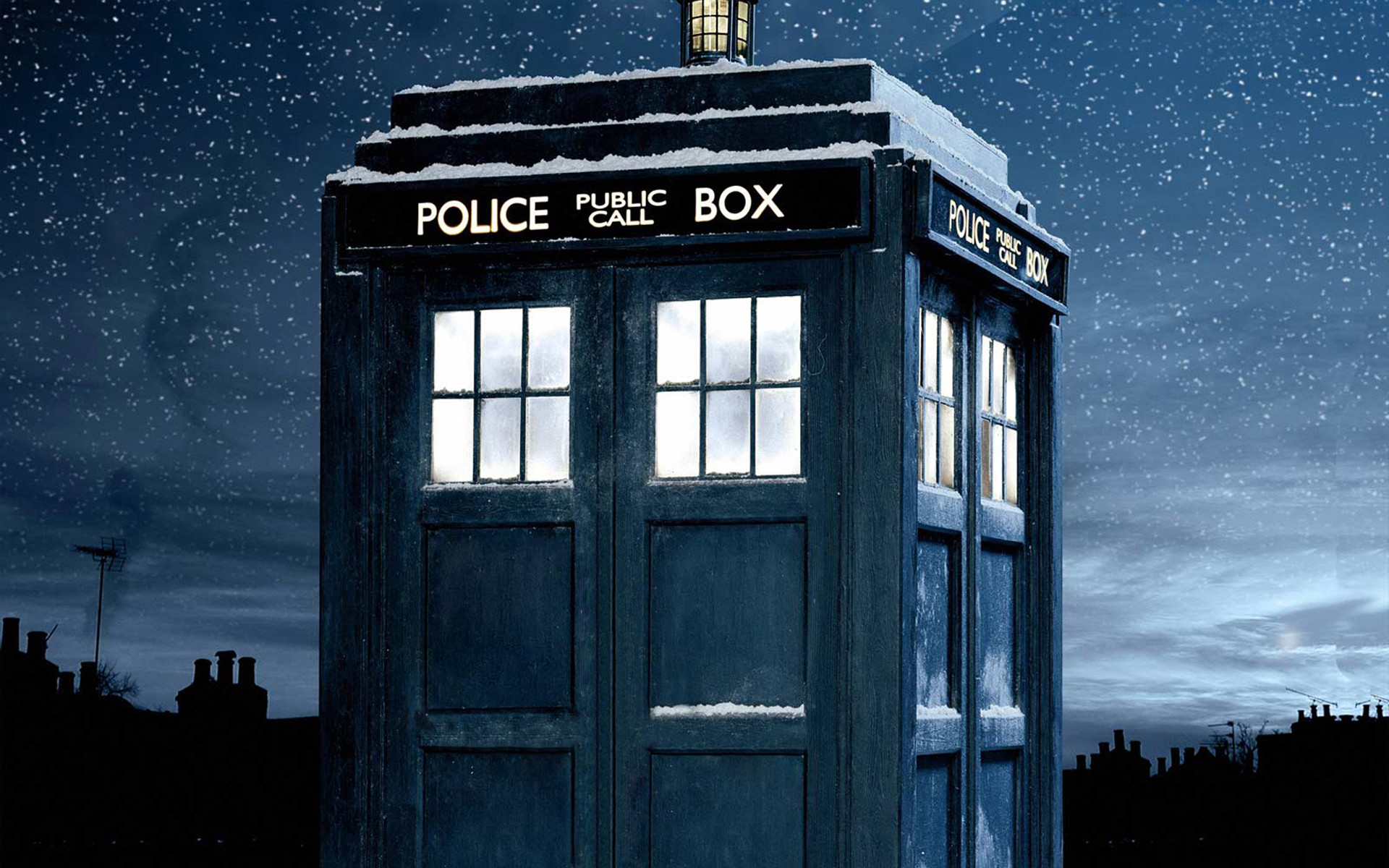 Doctor Who Ipad wallpaper – 1115199