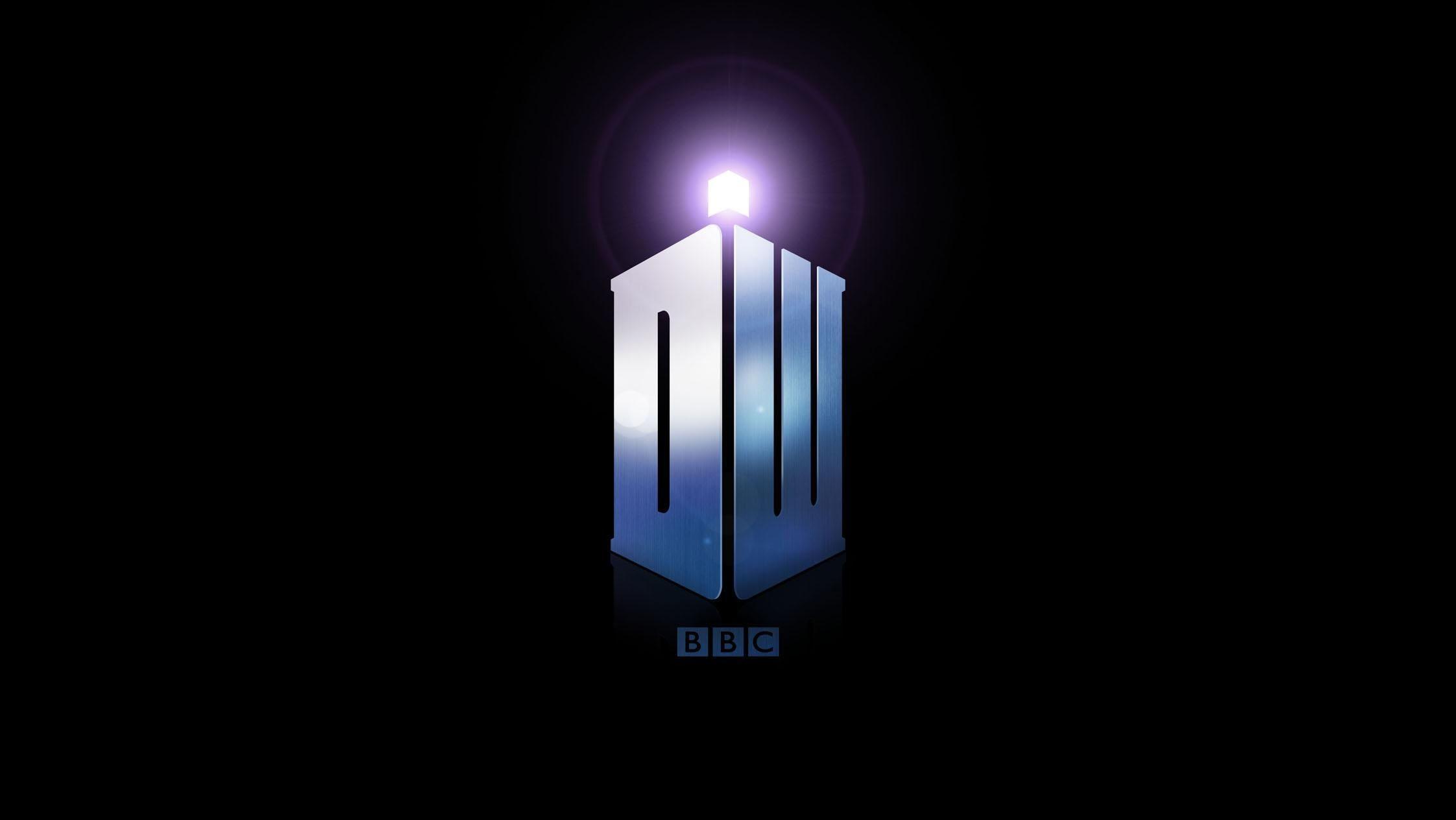 148 Doctor Who Tardis