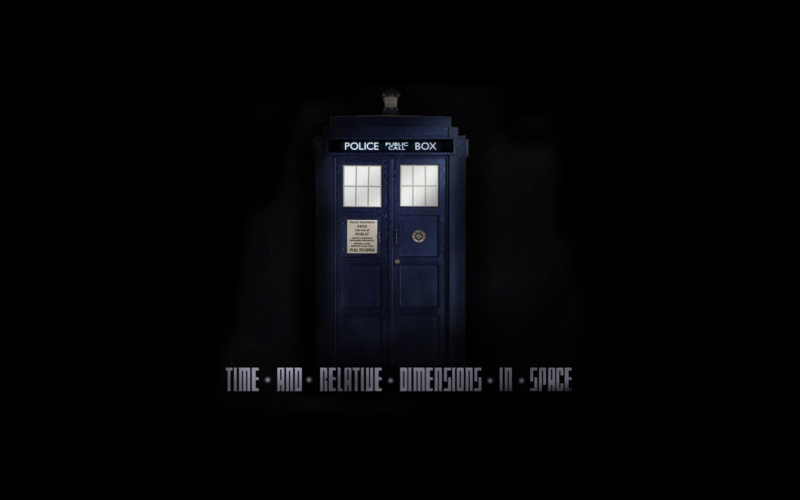 Doctor Who, The Doctor, TARDIS, Time Travel Wallpapers HD / Desktop and  Mobile Backgrounds