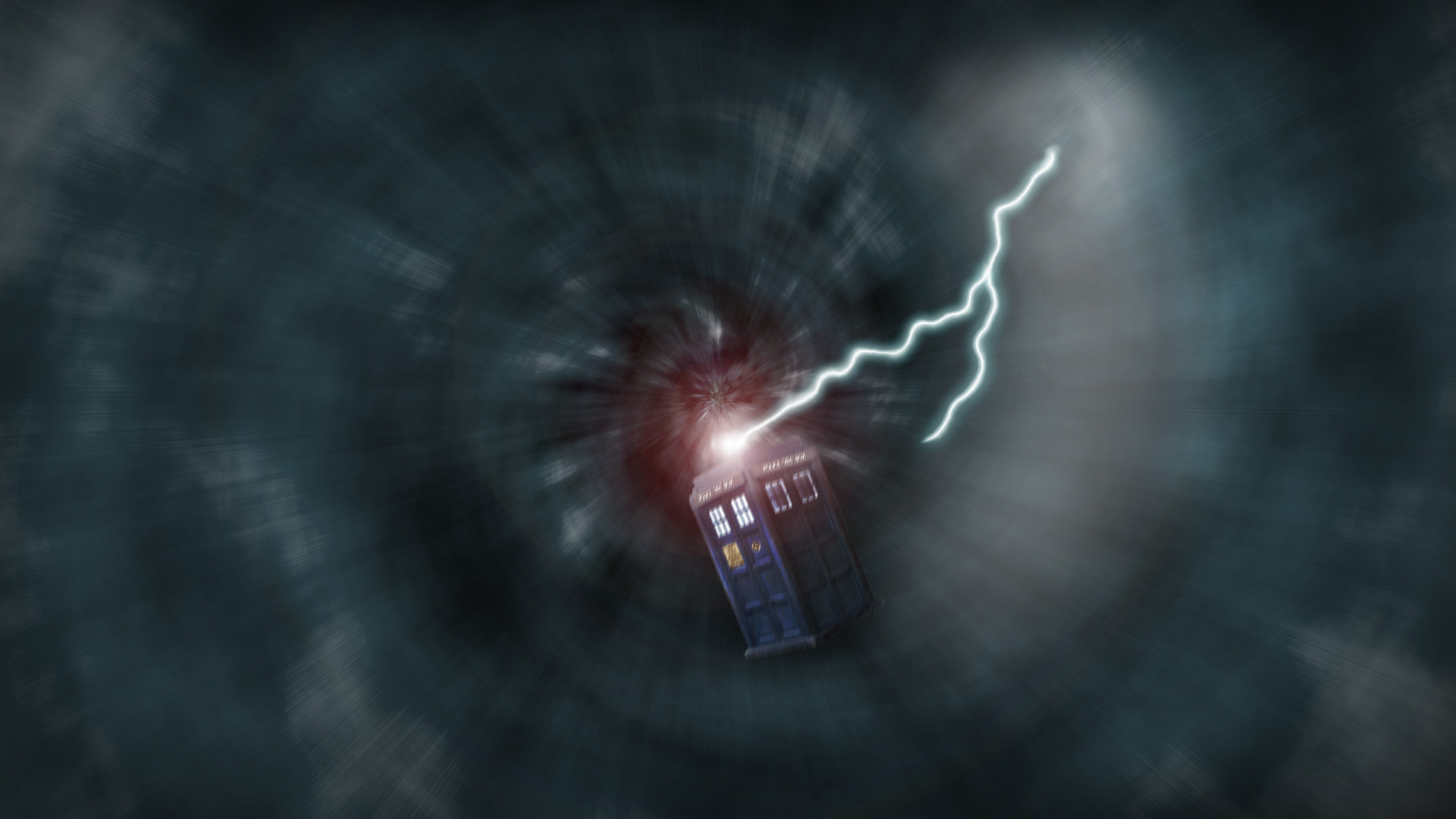 Doctor who wallpapers HD A12 – Dr Who Wallpapers | Doctor who backgrounds |  doctor who