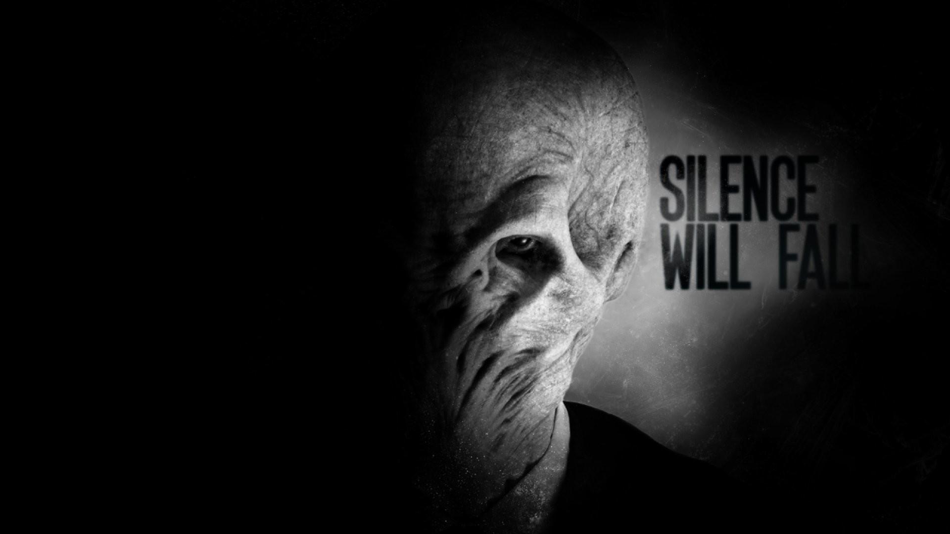 Doctor Who Bbc Sci-fi Futuristic Series Comedy Adventure Drama 1dwho Tardis  Wallpaper At Dark Wallpapers