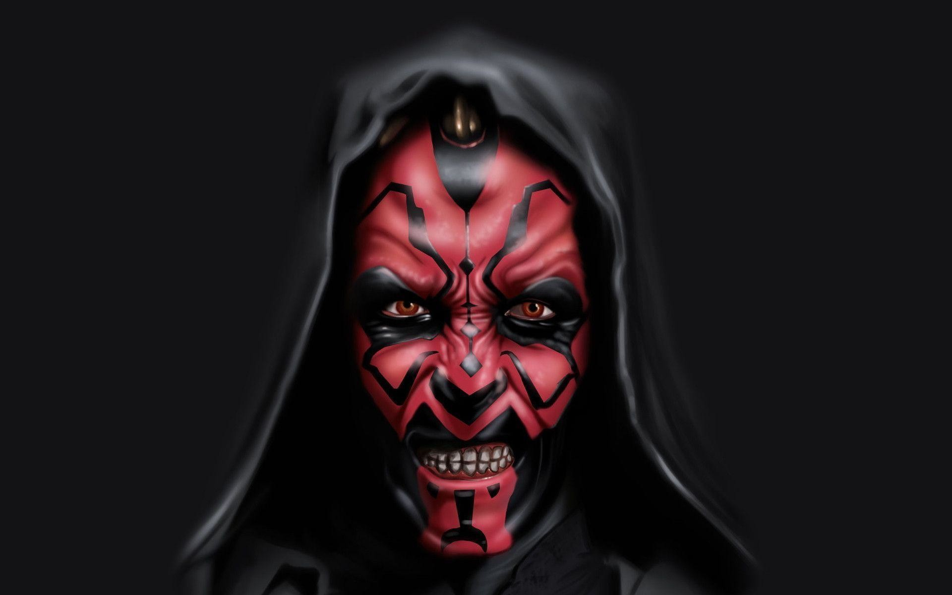 Sith darth maul Wallpapers | Pictures