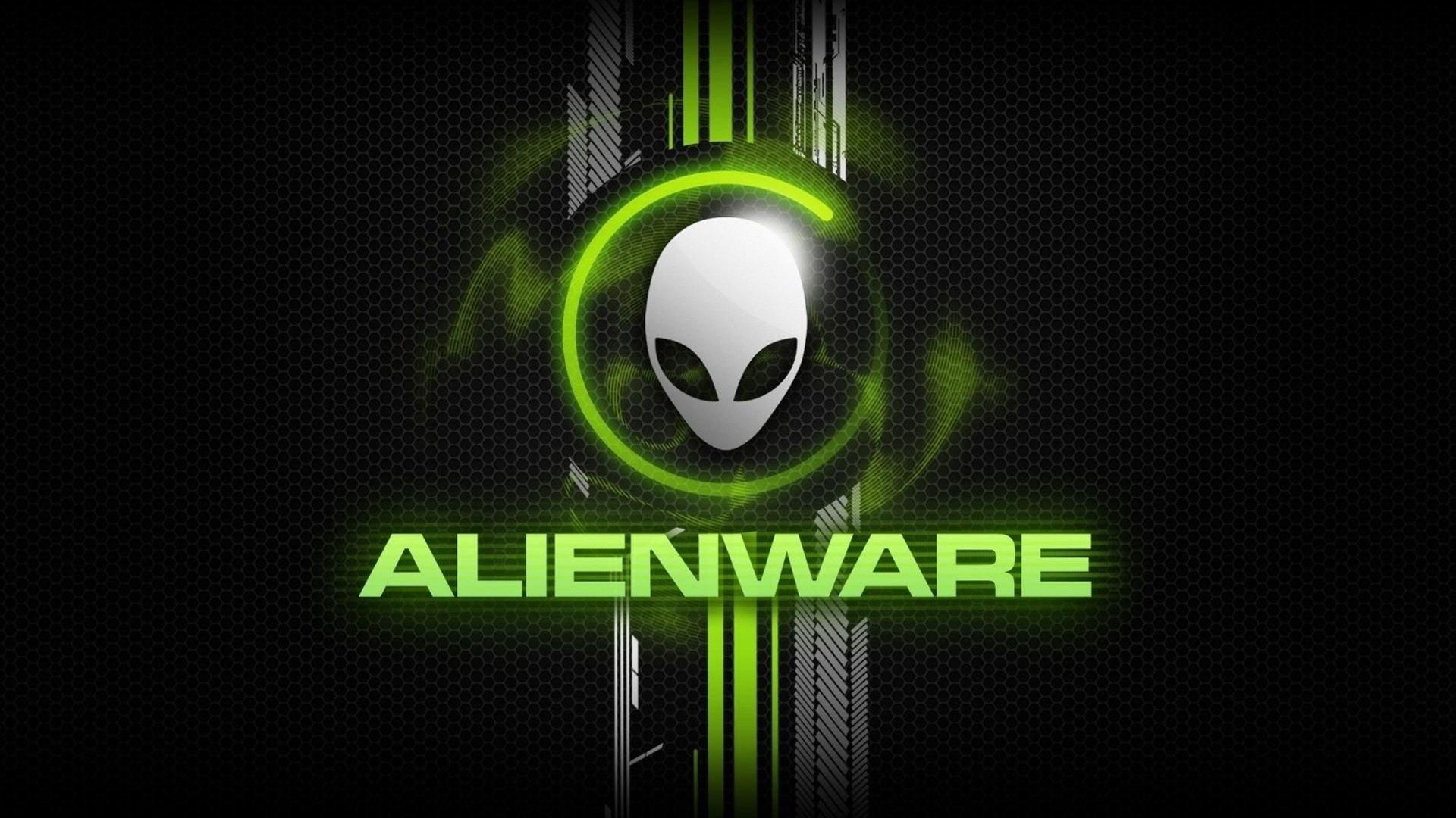 1920x1080px Alienware clipart 1080p