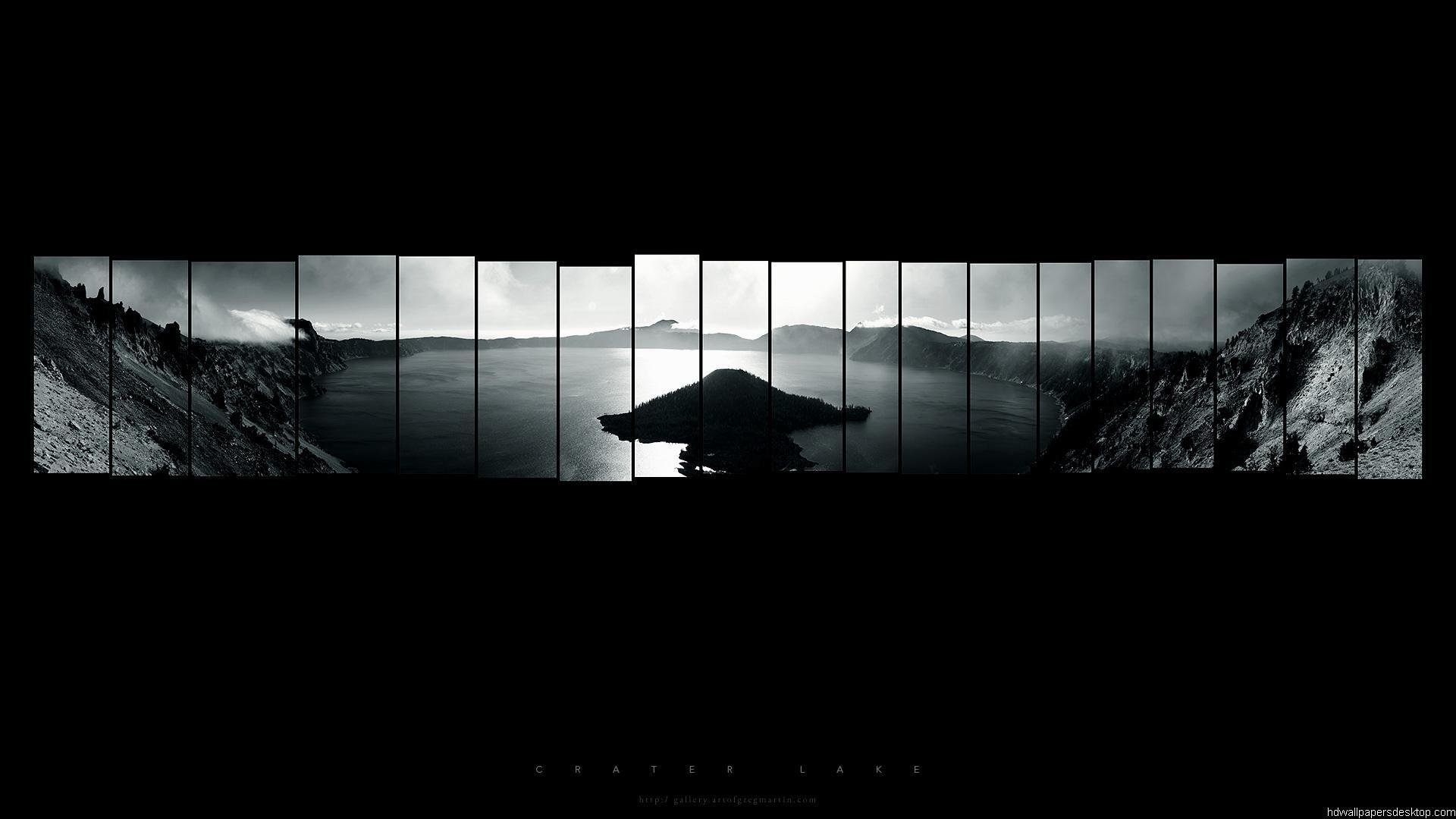 9. wallpaper-hd-1080p9-600×338