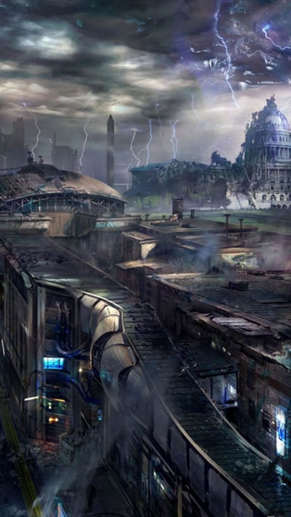 awesome fond-decran-gratuit-science-fiction-hd-wallpaper-449