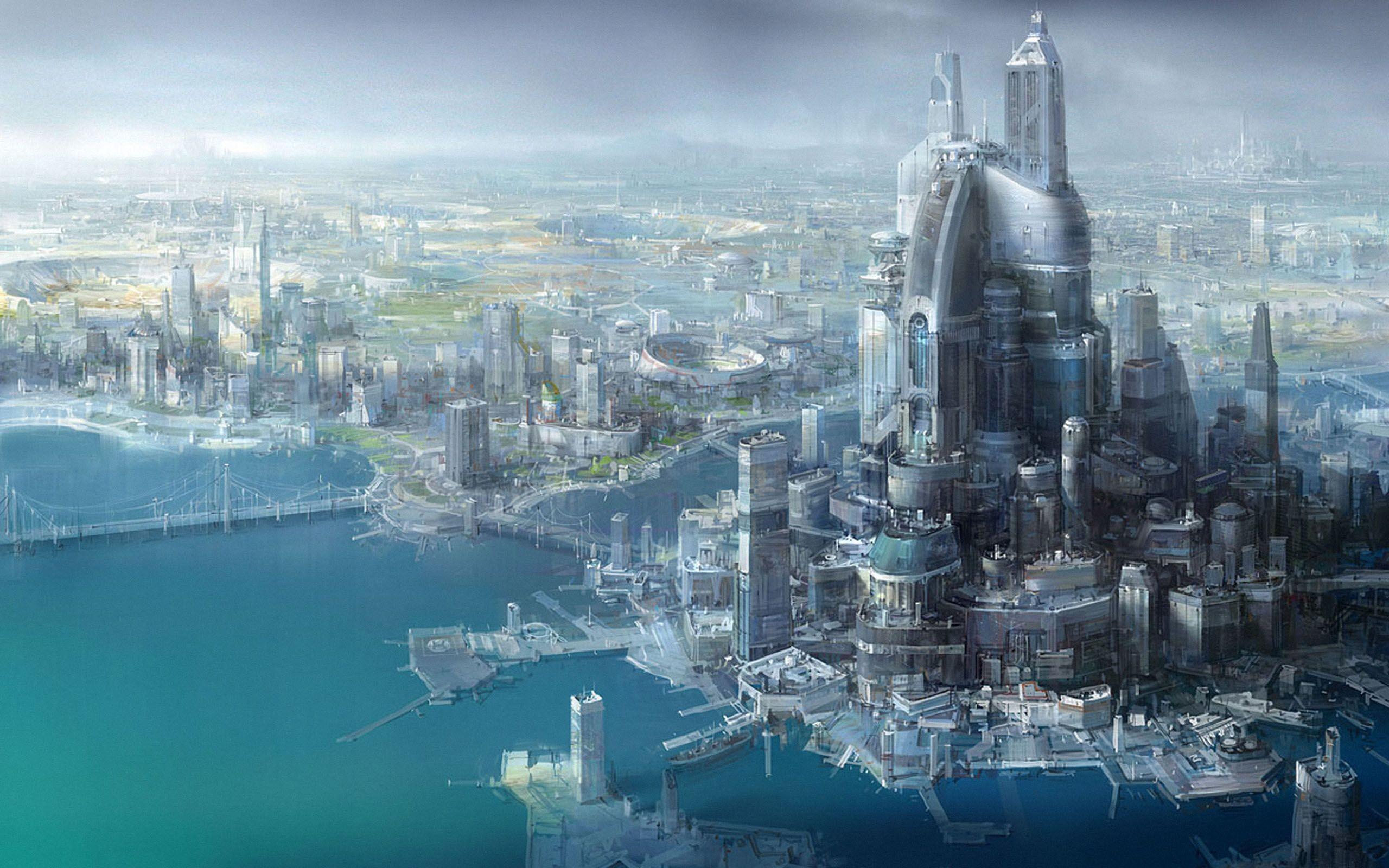sci-fi-art-fantasy-land-wallpaper-9