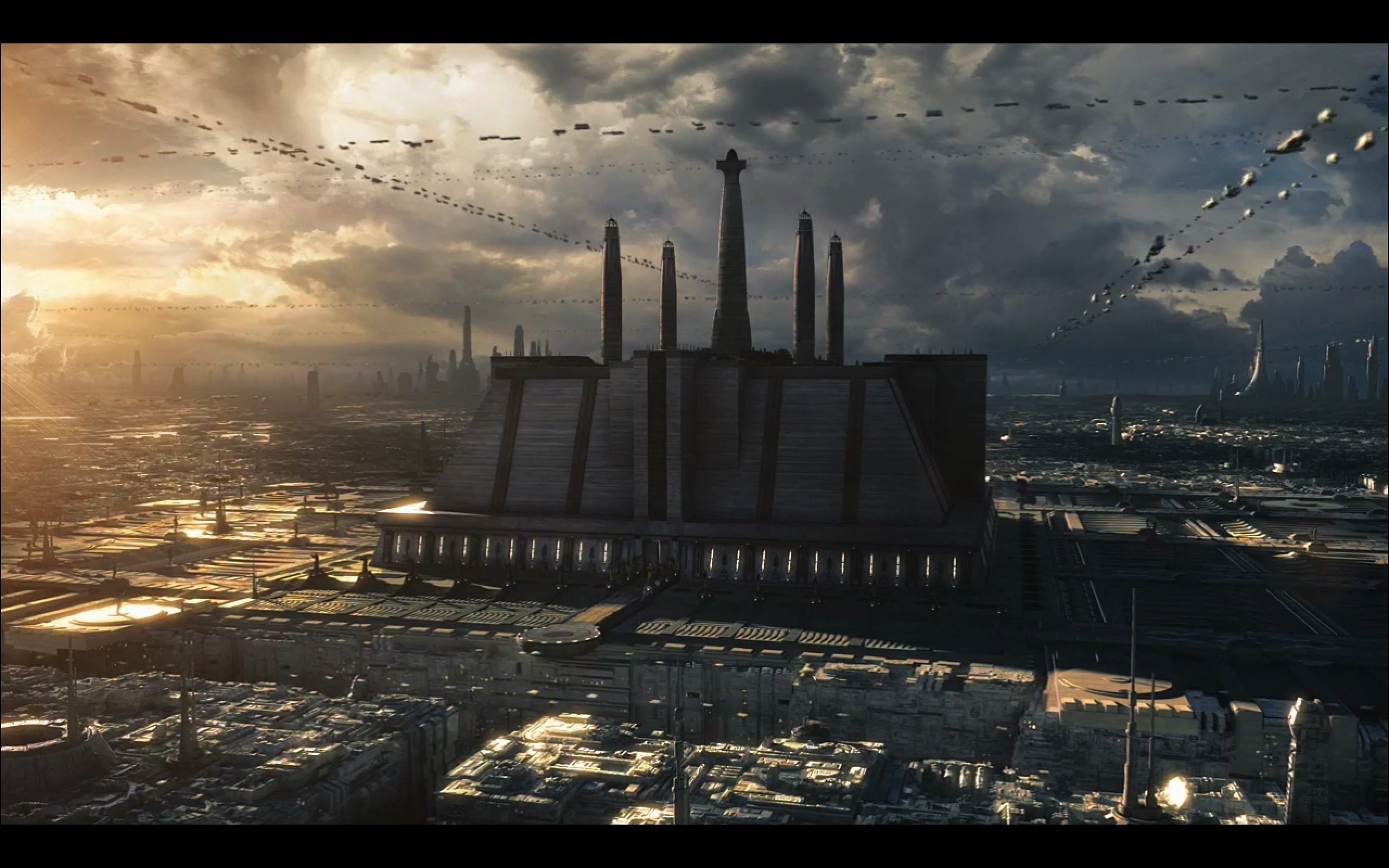 … Perfect Star Wars Coruscant Wallpaper HD Wallpapers of Nature- Full HD  1080p Desktop Backgrounds for