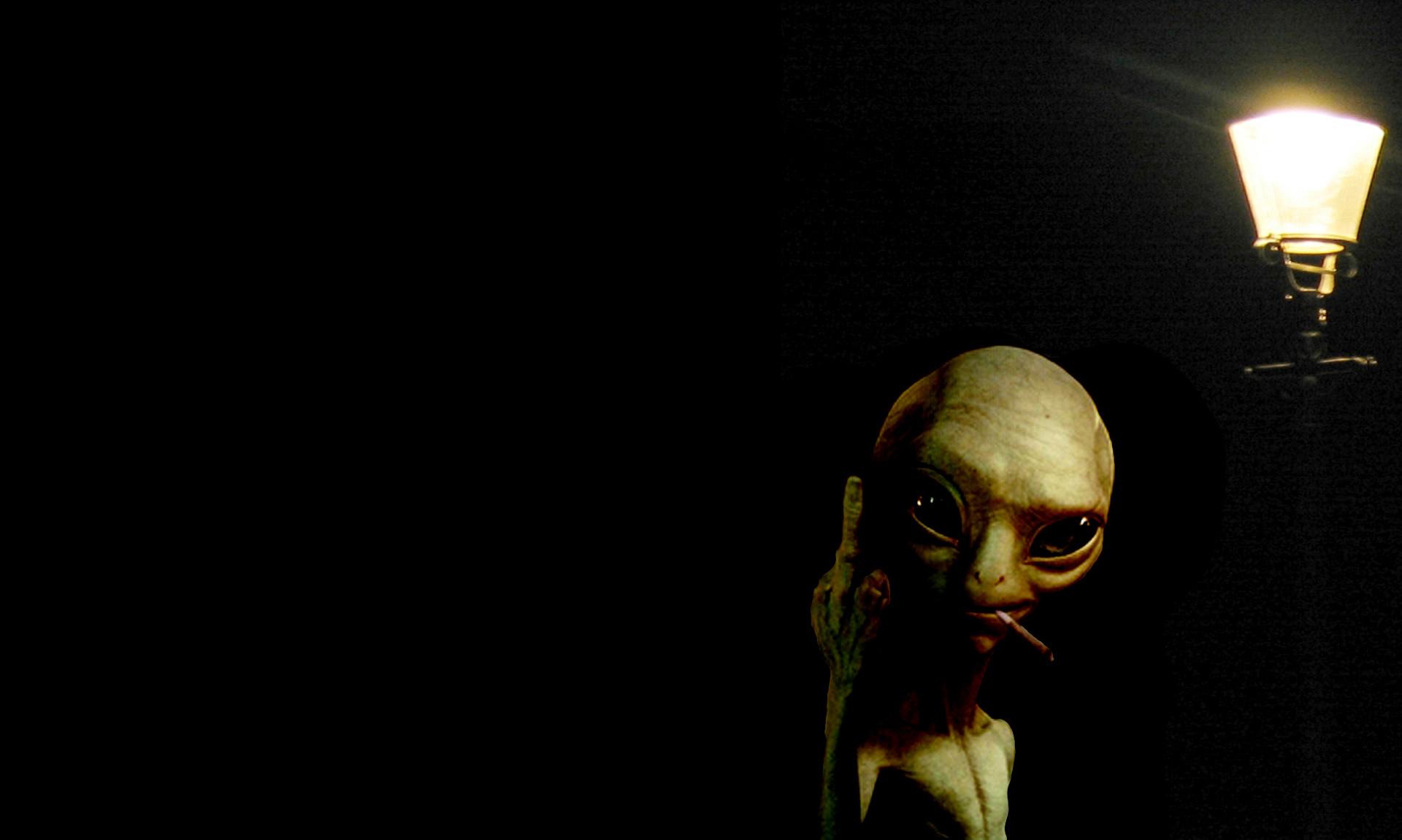 paul alien hd wallpapers