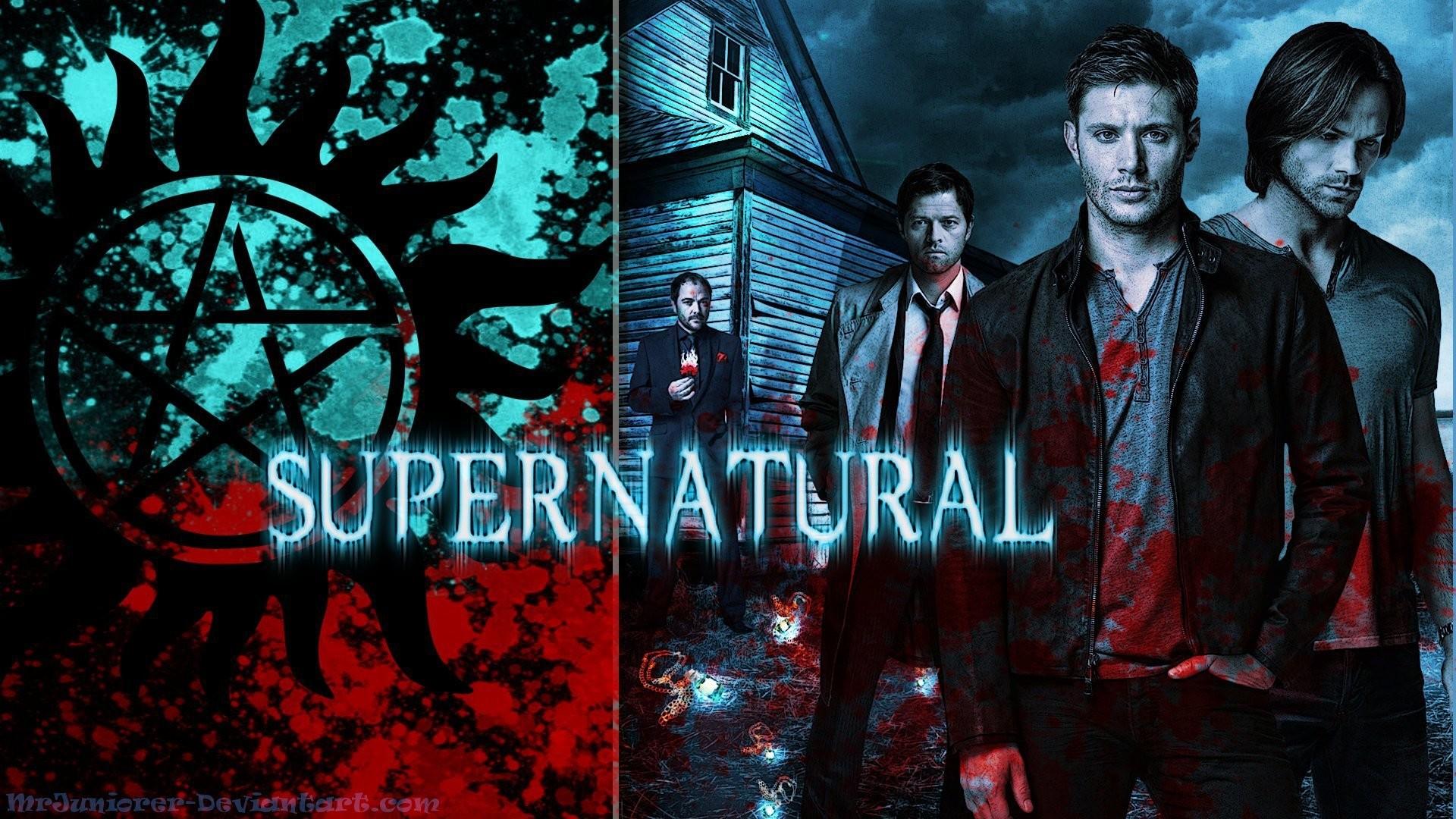 Filename: Supernatural-HD-Wallpaper.jpg