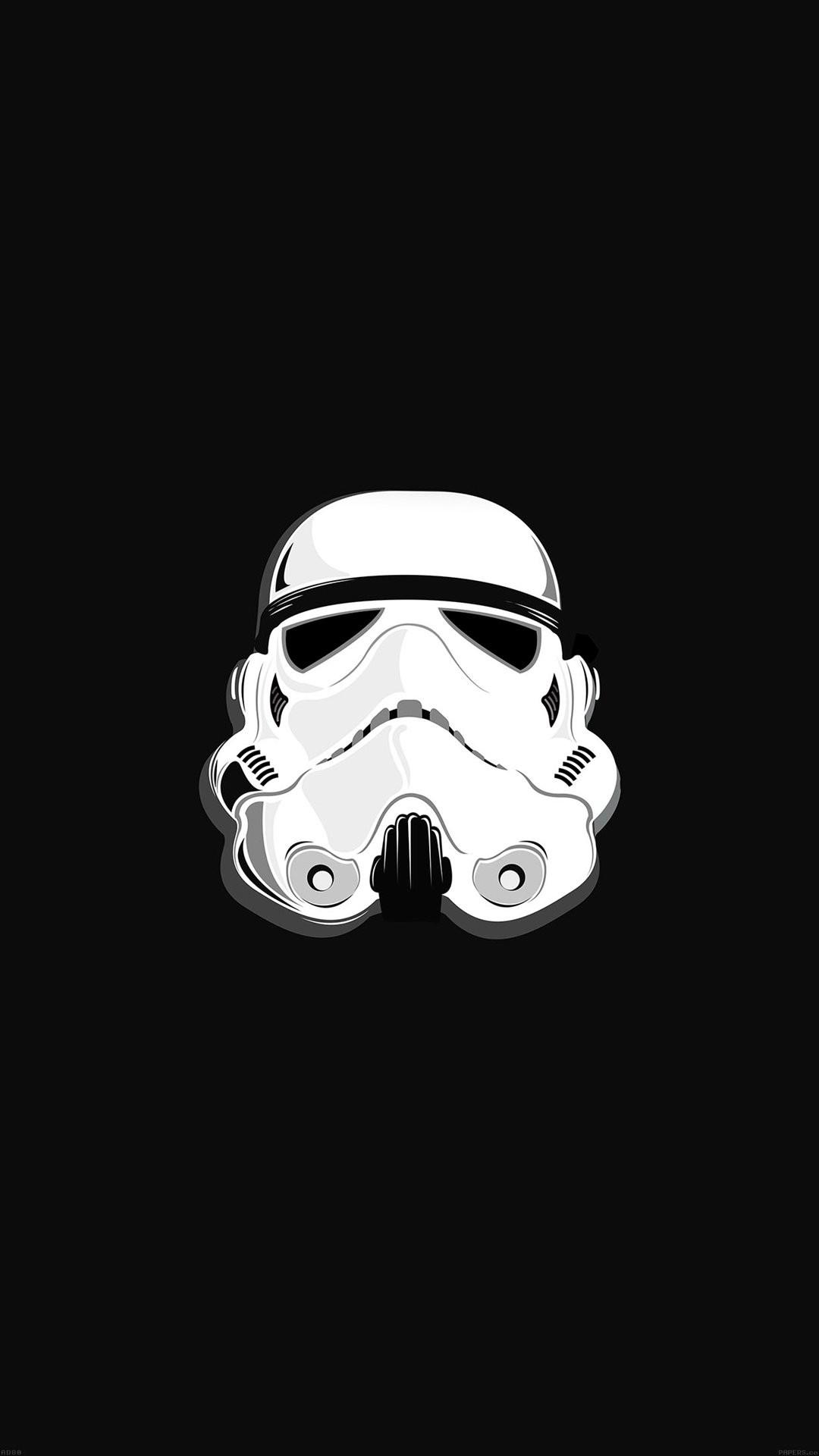 r2.ilikewallpaper.net iPhone-6-wallpapers download 28213 Star-Wars- Stormtrooper-Illustration-iPhone-6-wallpaper-ilikewallpaper_com_750.jpg    Pinterest