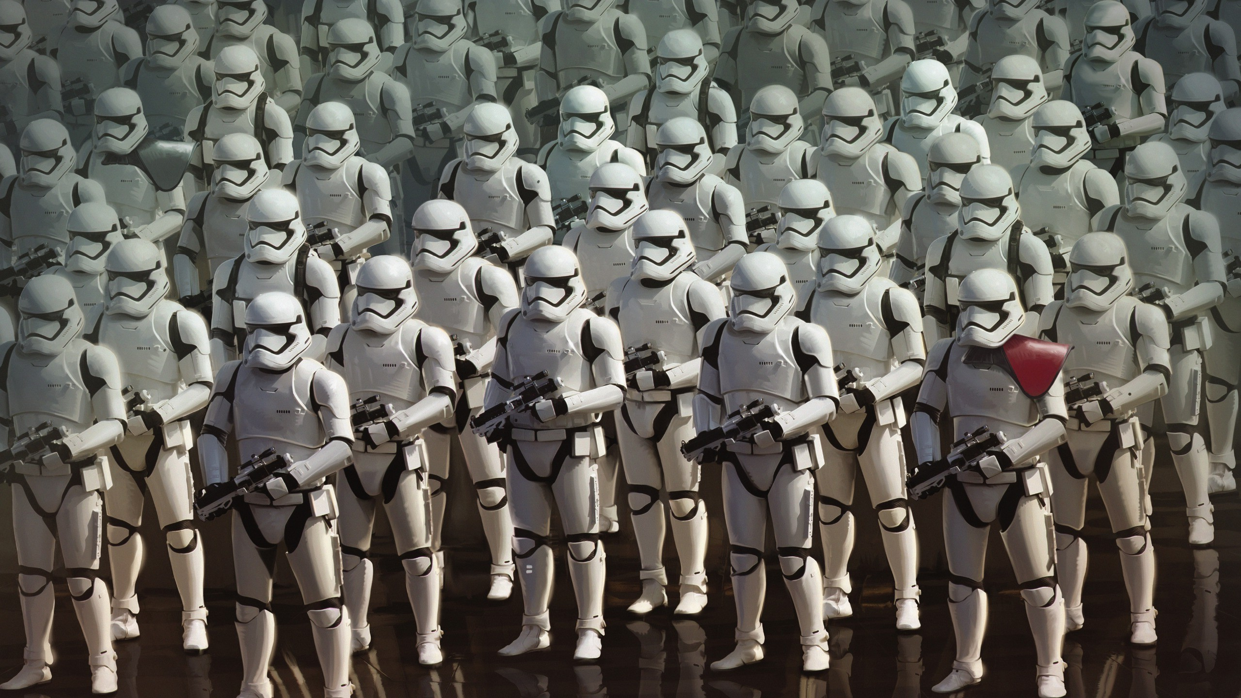 Star Wars, Star Wars: Episode VII The Force Awakens, Stormtrooper, Movies  Wallpapers HD / Desktop and Mobile Backgrounds