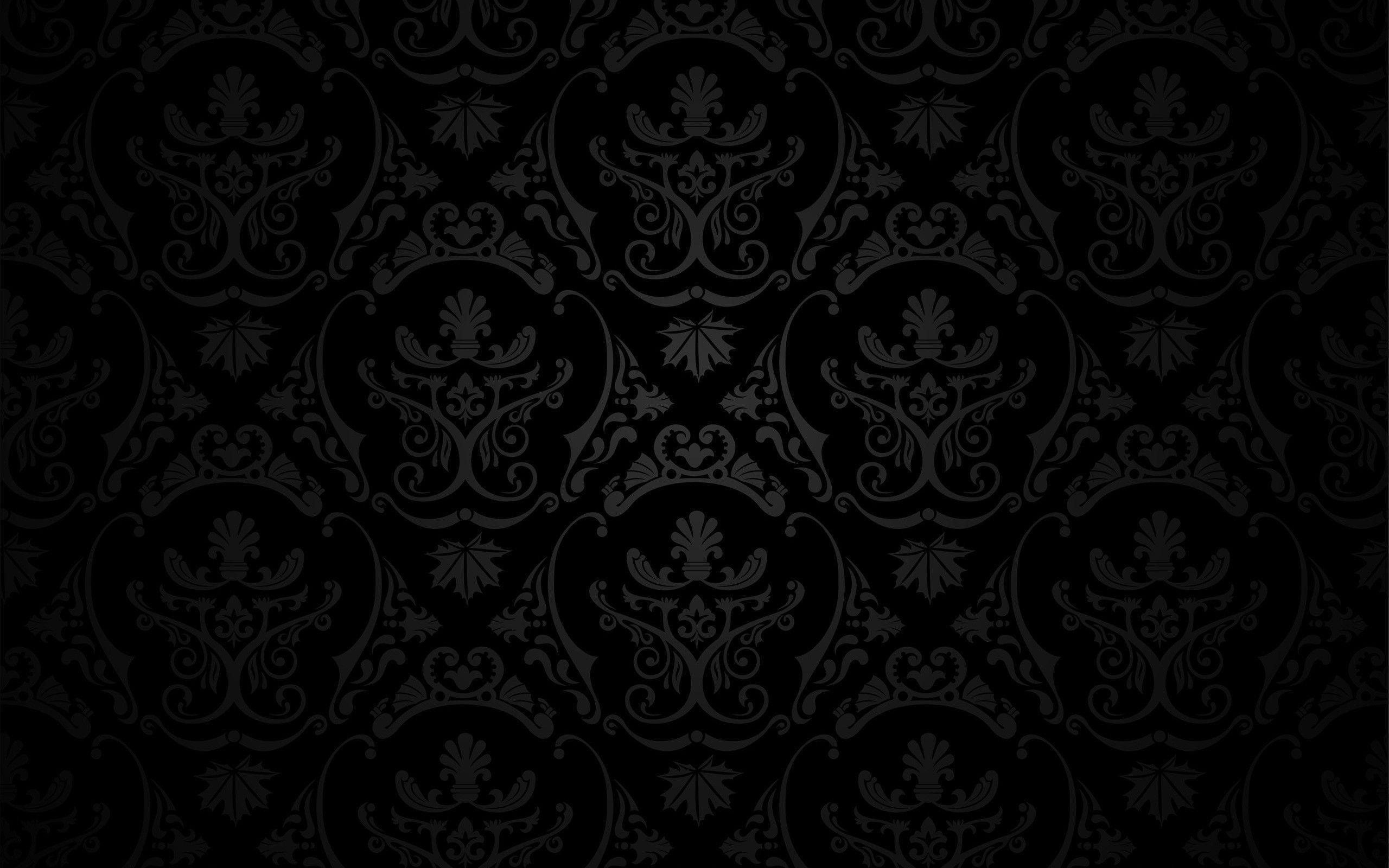 Tardis Wallpaper Pattern