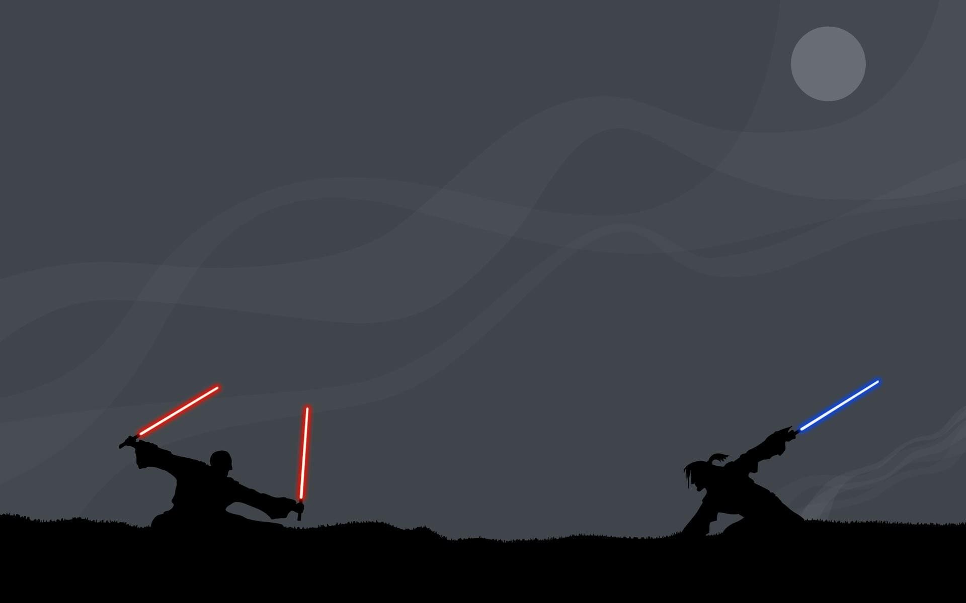 Battlefield Star Wars Stormtrooper · HD Wallpaper | Background ID:91004