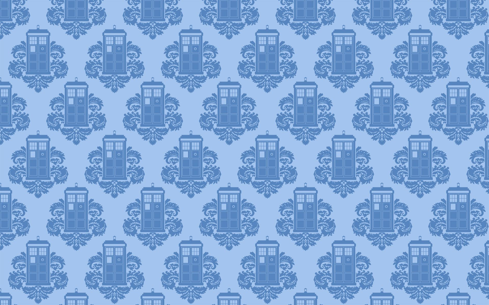 Dr Who Desktop Wallpapers Wallpapers) – Adorable Wallpapers