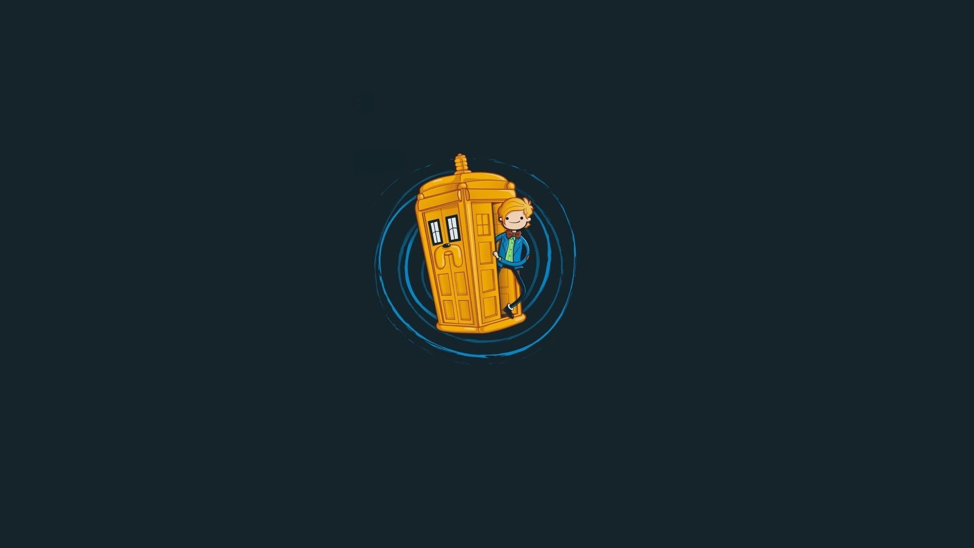 5. doctor-who-wallpaper-iphone6-600×338