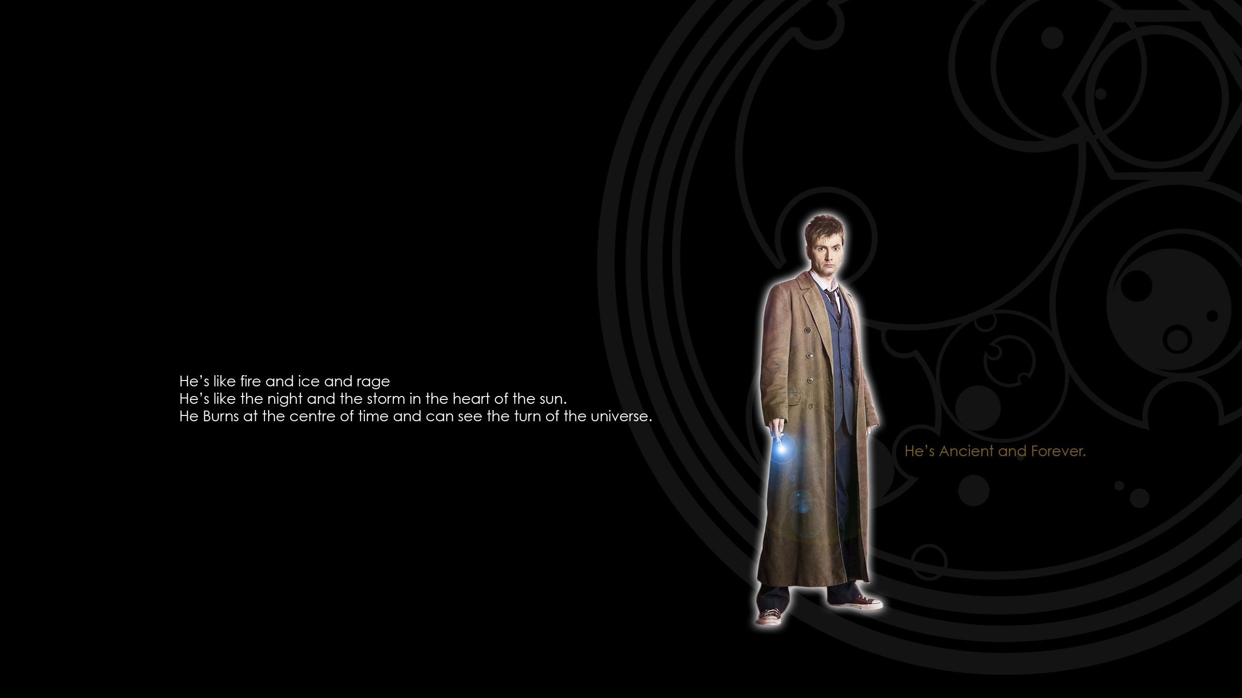 free desktop backgrounds for doctor who