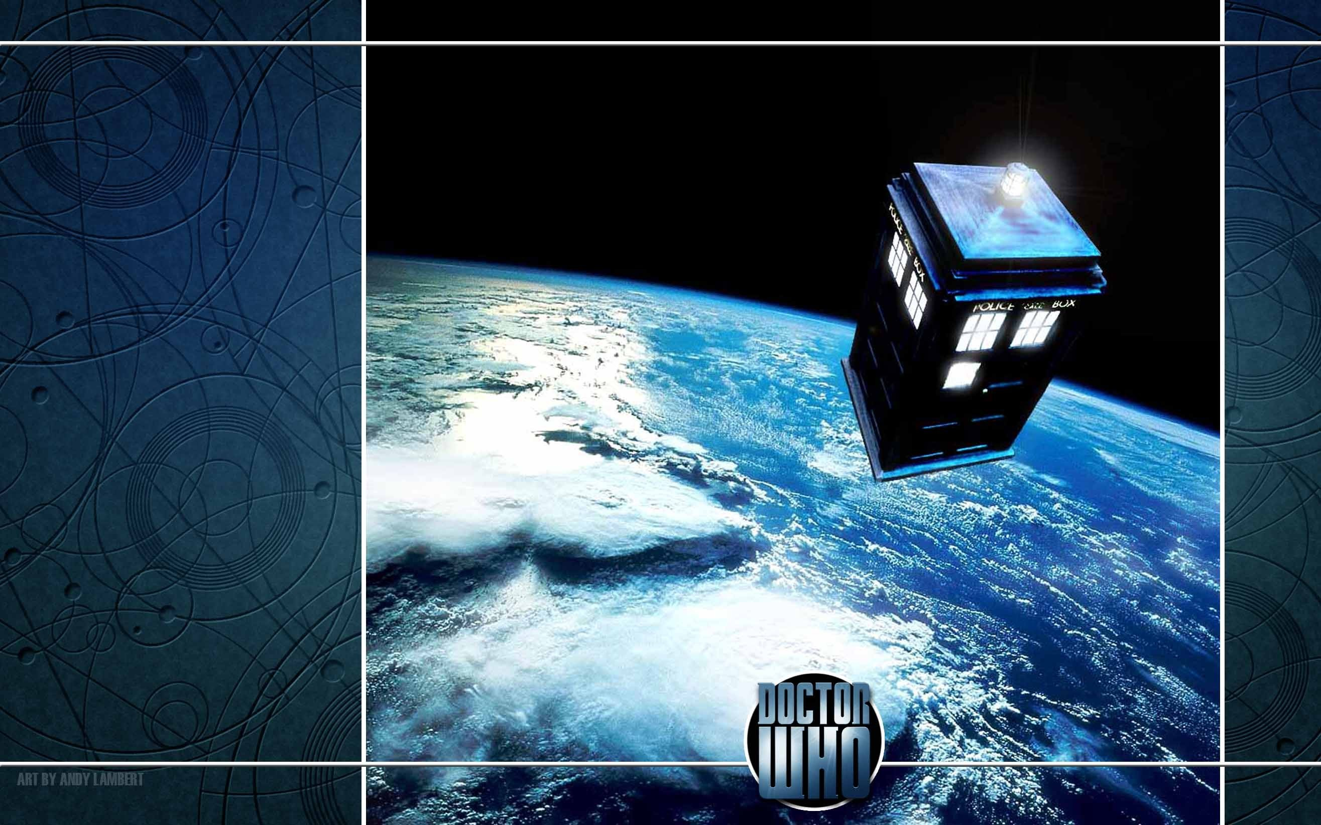 doctor who, tardis wallpapers hd / desktop and mobile backgrounds