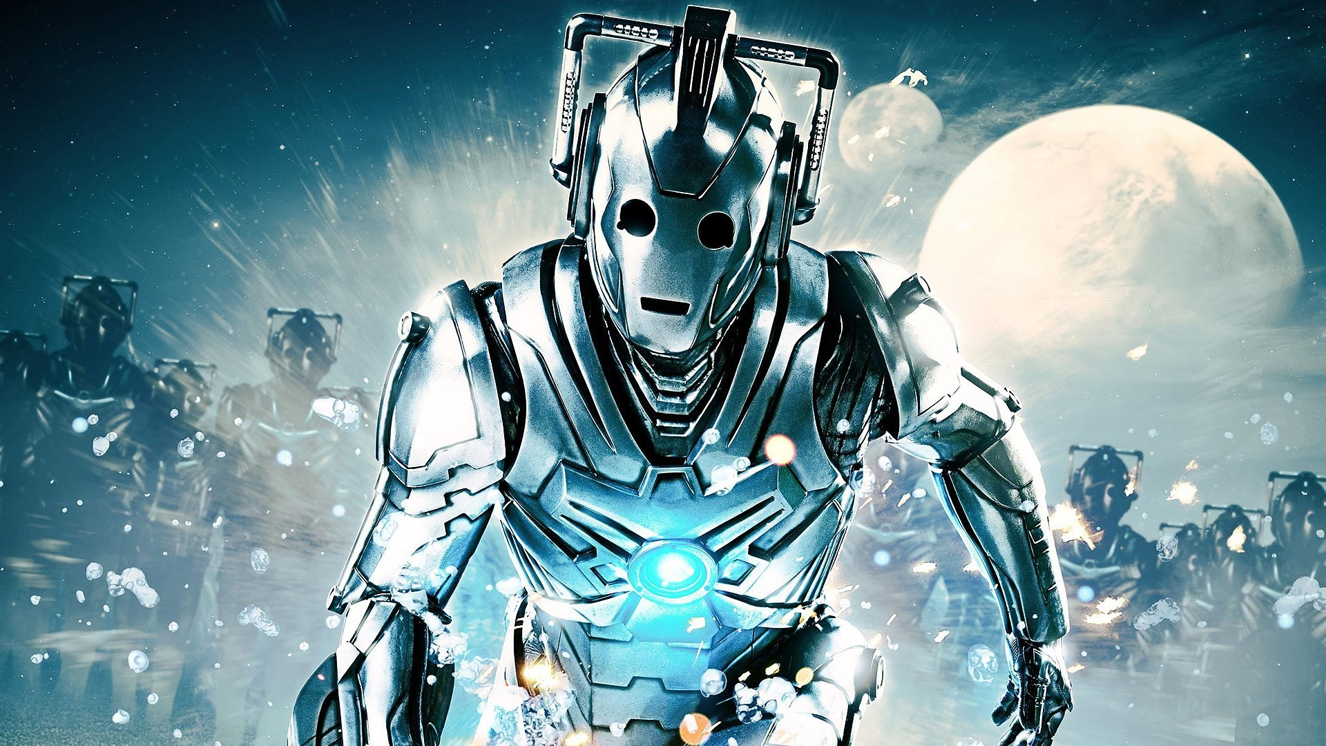 wallpaper desktop doctor who – doctor who category