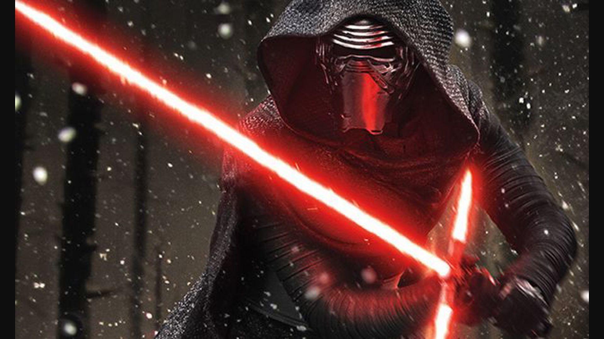 Kylo-Ren-Had-To-Spoiler-In-The-Force-Awakens-Star-Wars-The .