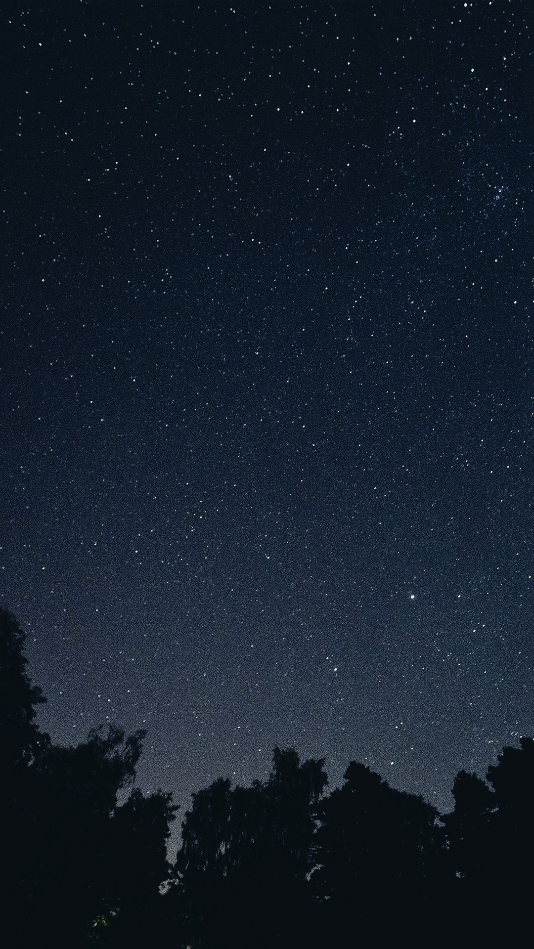 65 NATURAL IPHONE WALLPAPERS FOR THE NATURE LOVERS. Night Sky …