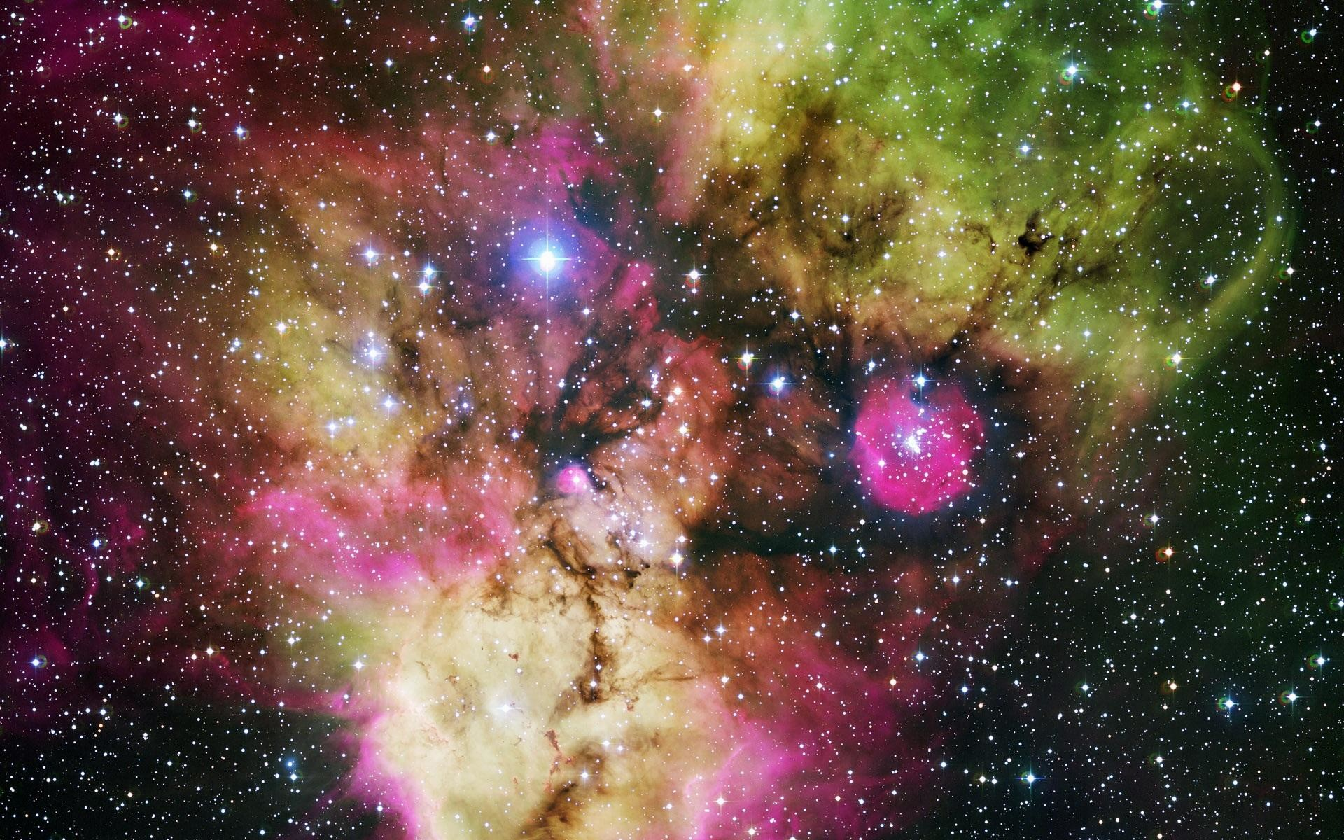 Images-Galaxy-Backgrounds-Tumblr