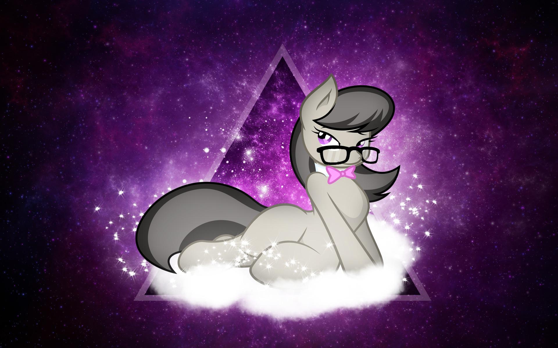 Wallpaper , Hipster Galaxy Wolf , Hipster Wallpaper , Hipster Wolf .