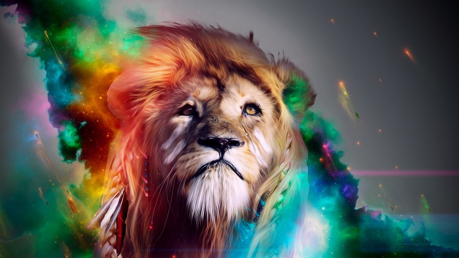 Explore Lion Wallpaper, Hipster Wallpaper, and more!