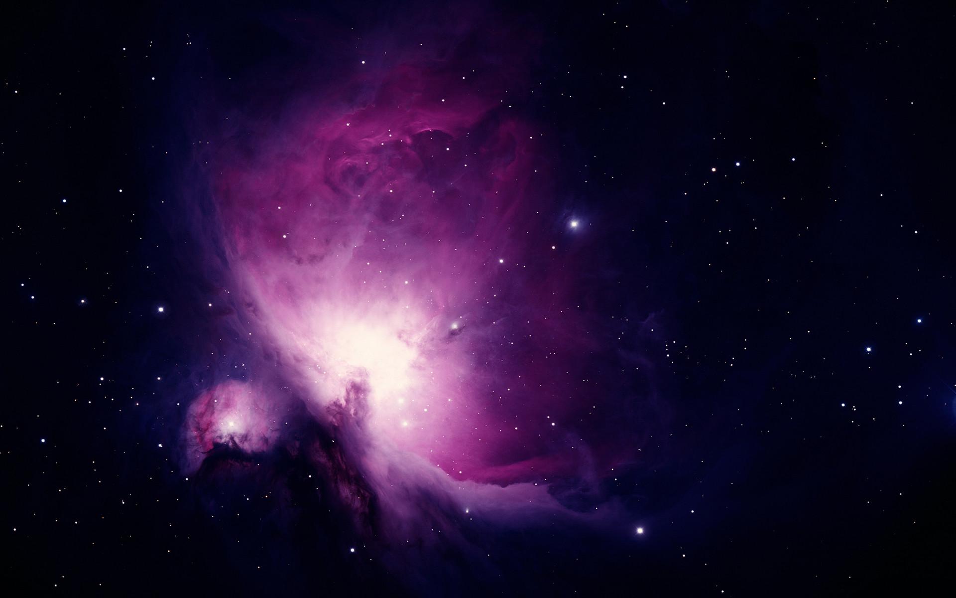 colorful-galaxy-wallpaper-hd-4