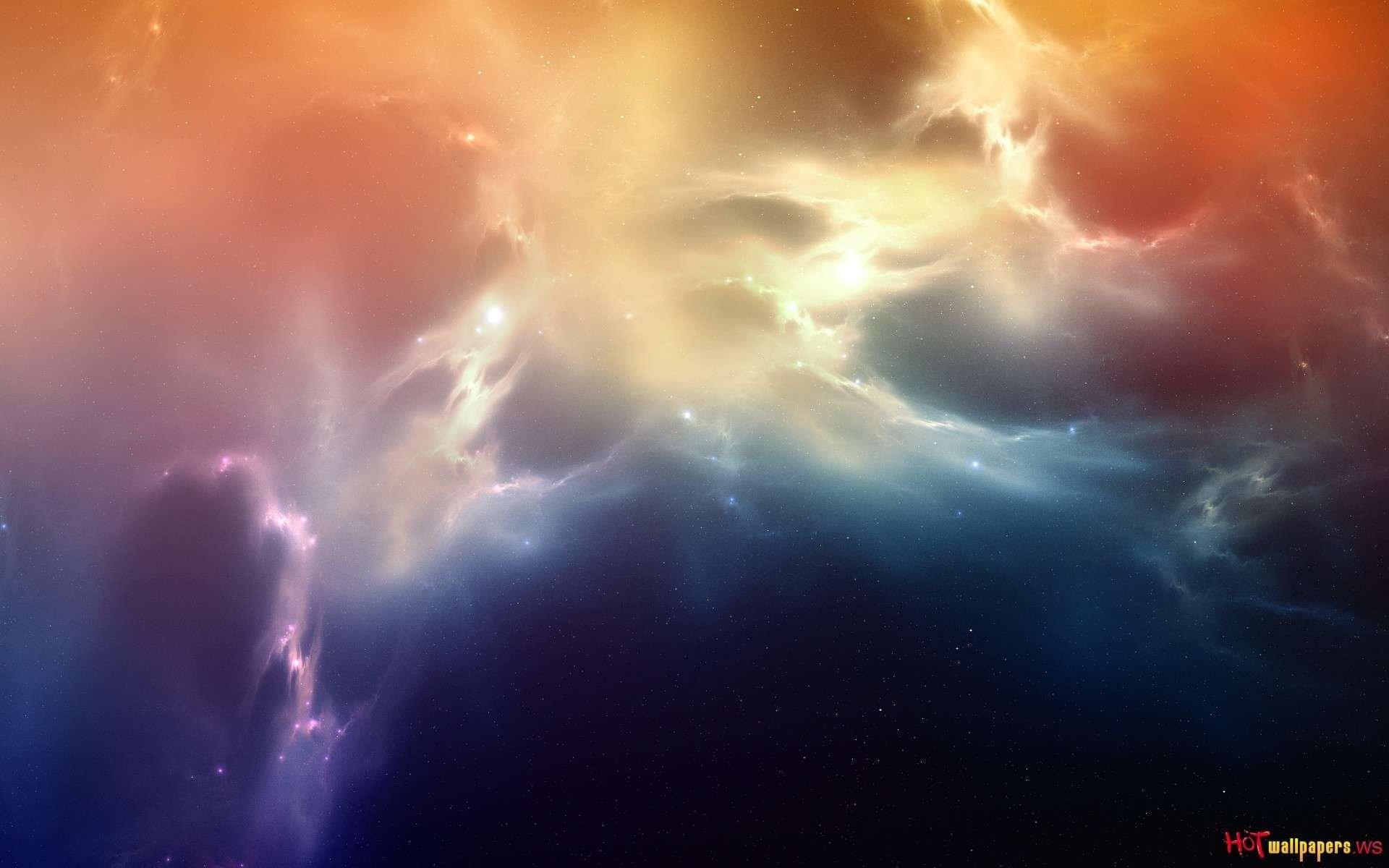 Nebula 746985