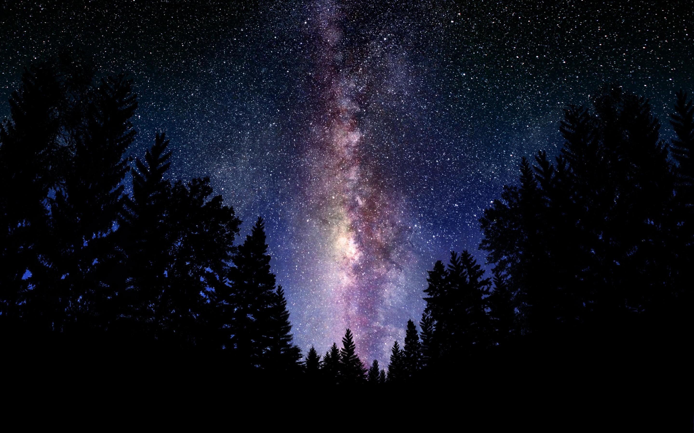 Galaxy Wallpaper 21