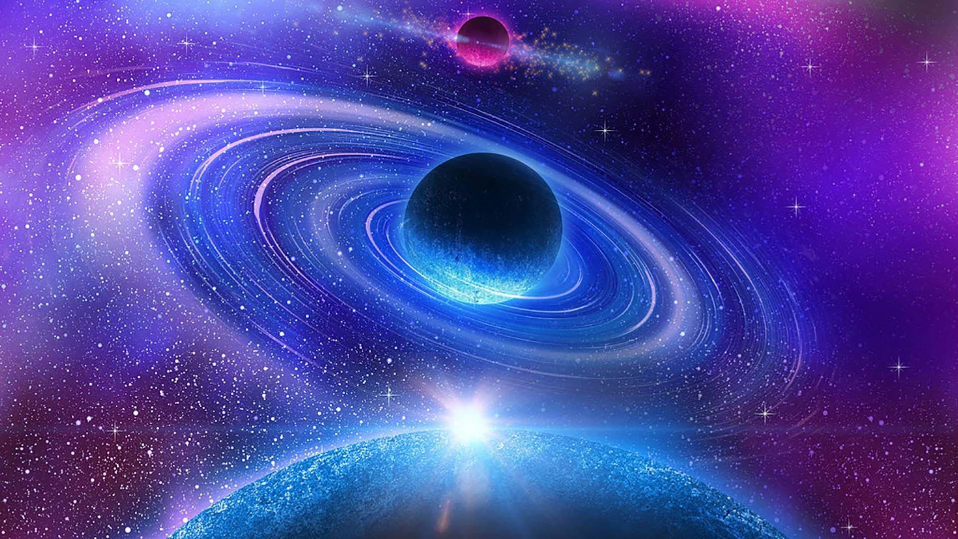 cool galaxy wallpapers · galaxy wallpaper · cool HD wallpaper · cute and cool  wallpapers