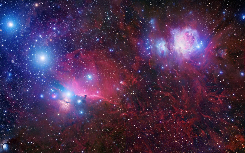 Galaxy Wallpaper 31