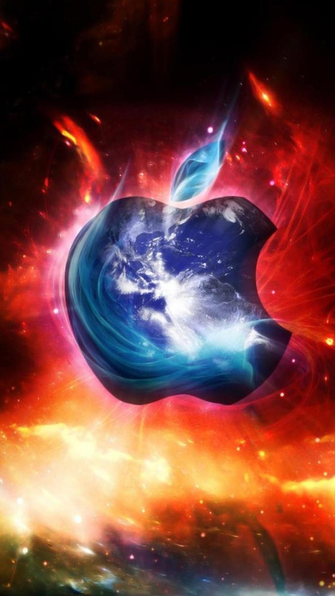 Apple Logo LG G2 Wallpapers HD 49.jpg (1080×1920)
