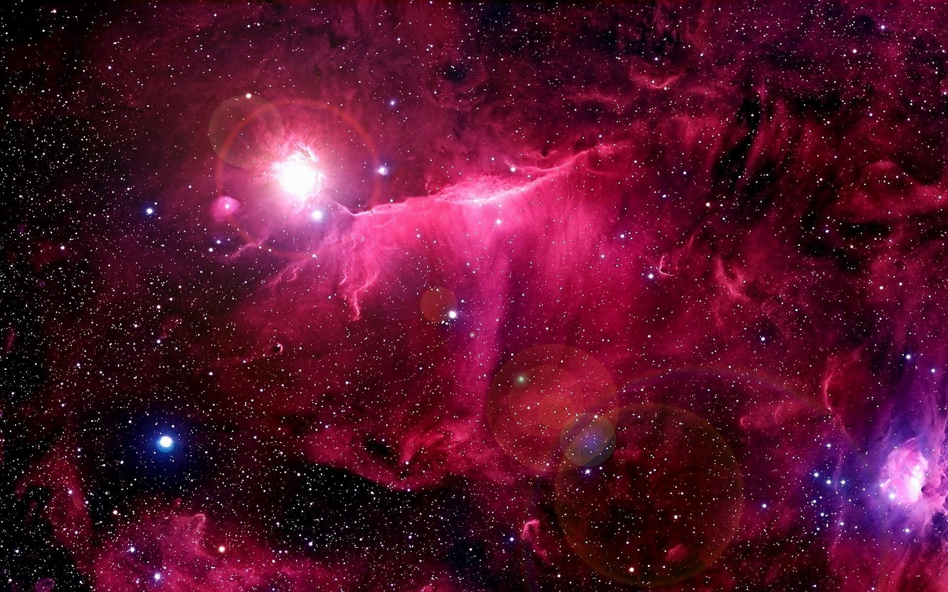 … cool galaxy wallpapers hdwallpaper20 com …