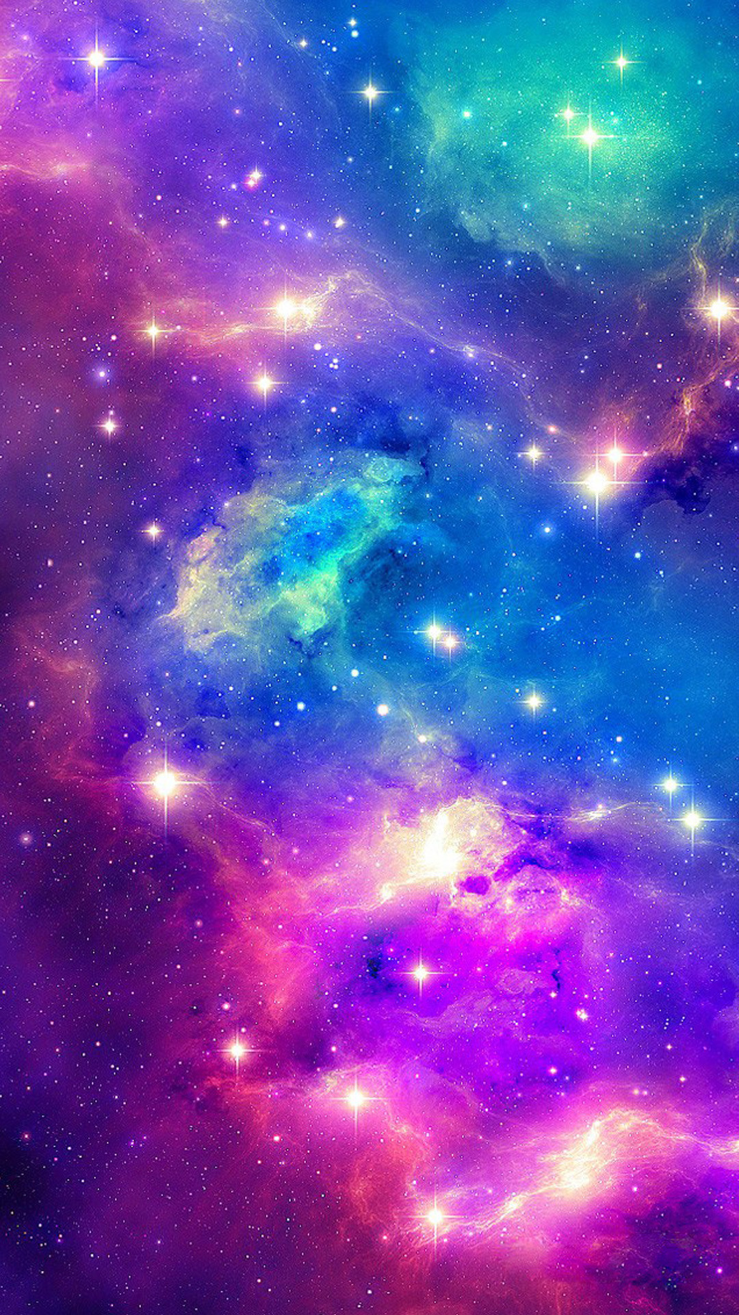 Cool blue and purple Galaxy Background Love this because it's like I'm in  space