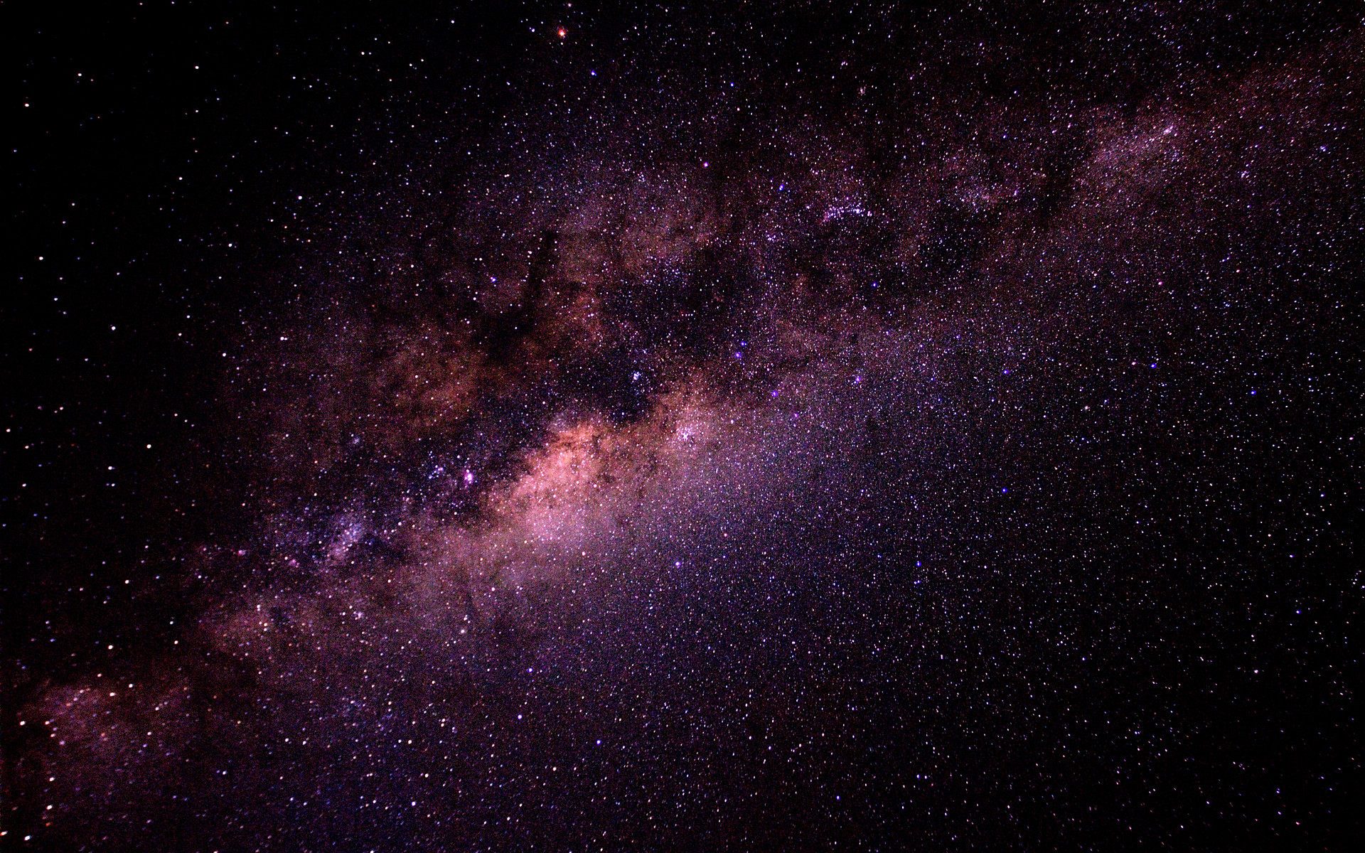 Cool Space Galaxy Backgrounds – Pics about space
