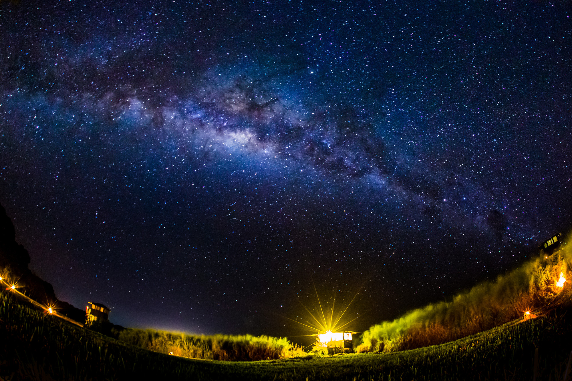 hd-starry-night-sky-wallpaper.png
