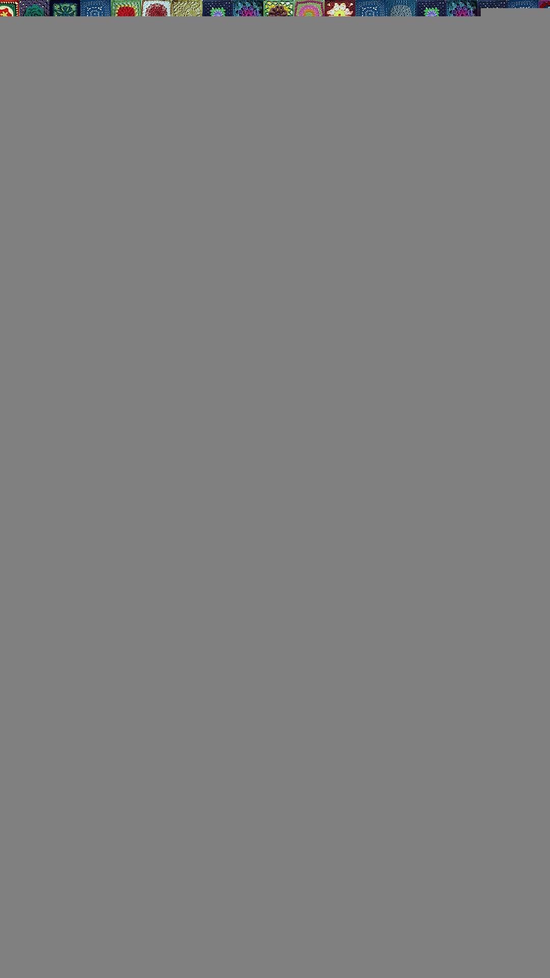 Cyan Color Code – wallpaper.